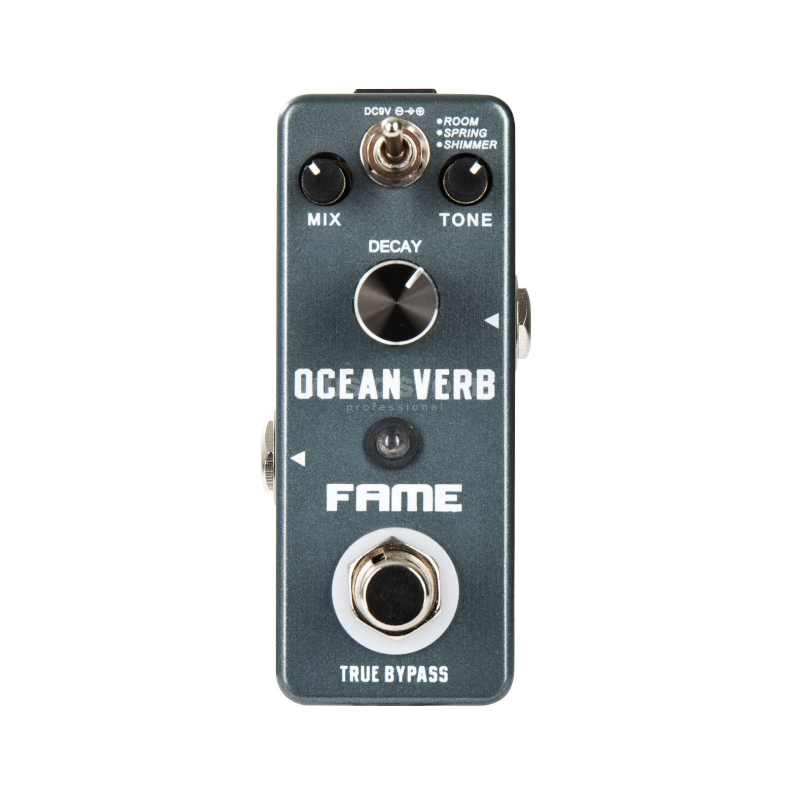 Fame Ocean Verb Product Image
