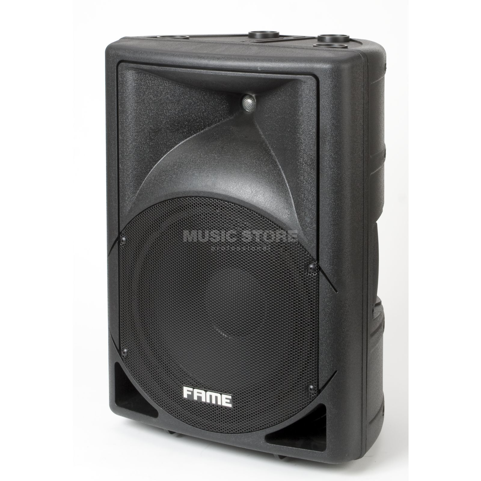 Fame PS-12 MKII 250 Watt rms, 8 Ohm Productafbeelding