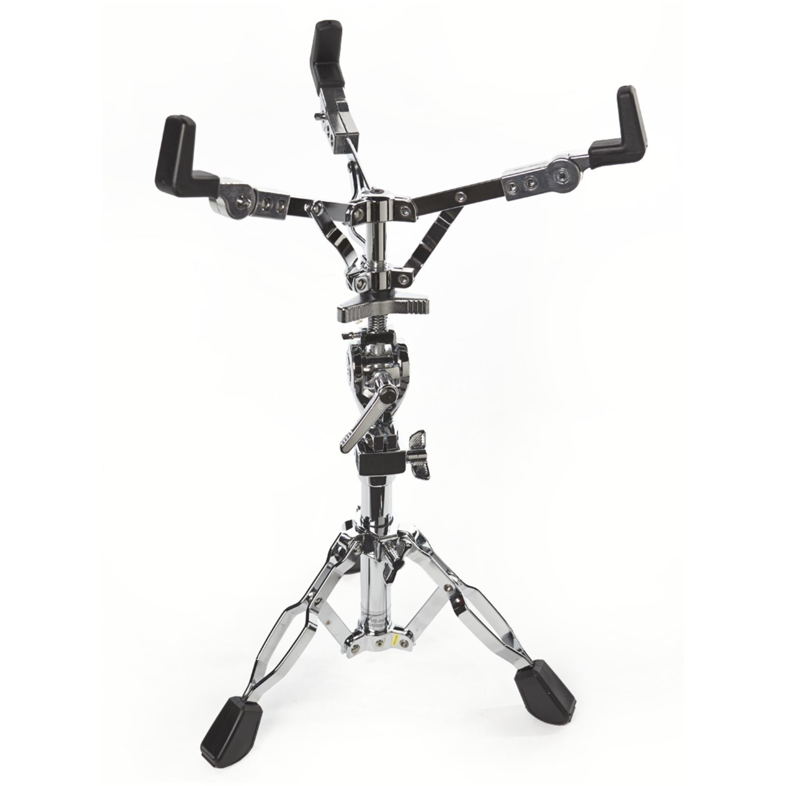 Fame Snare Stand SDS9002  Product Image