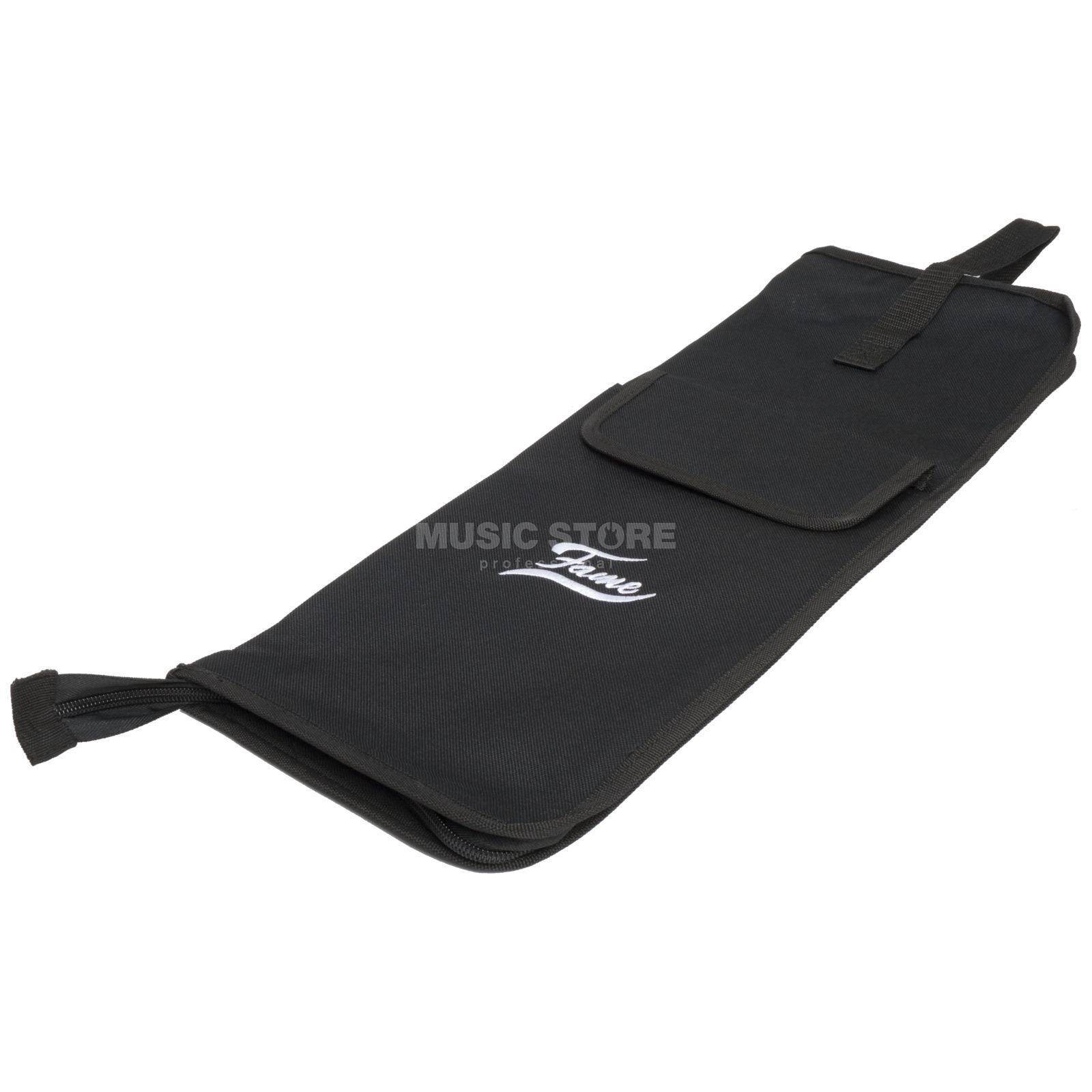 Fame StickBag  Product Image