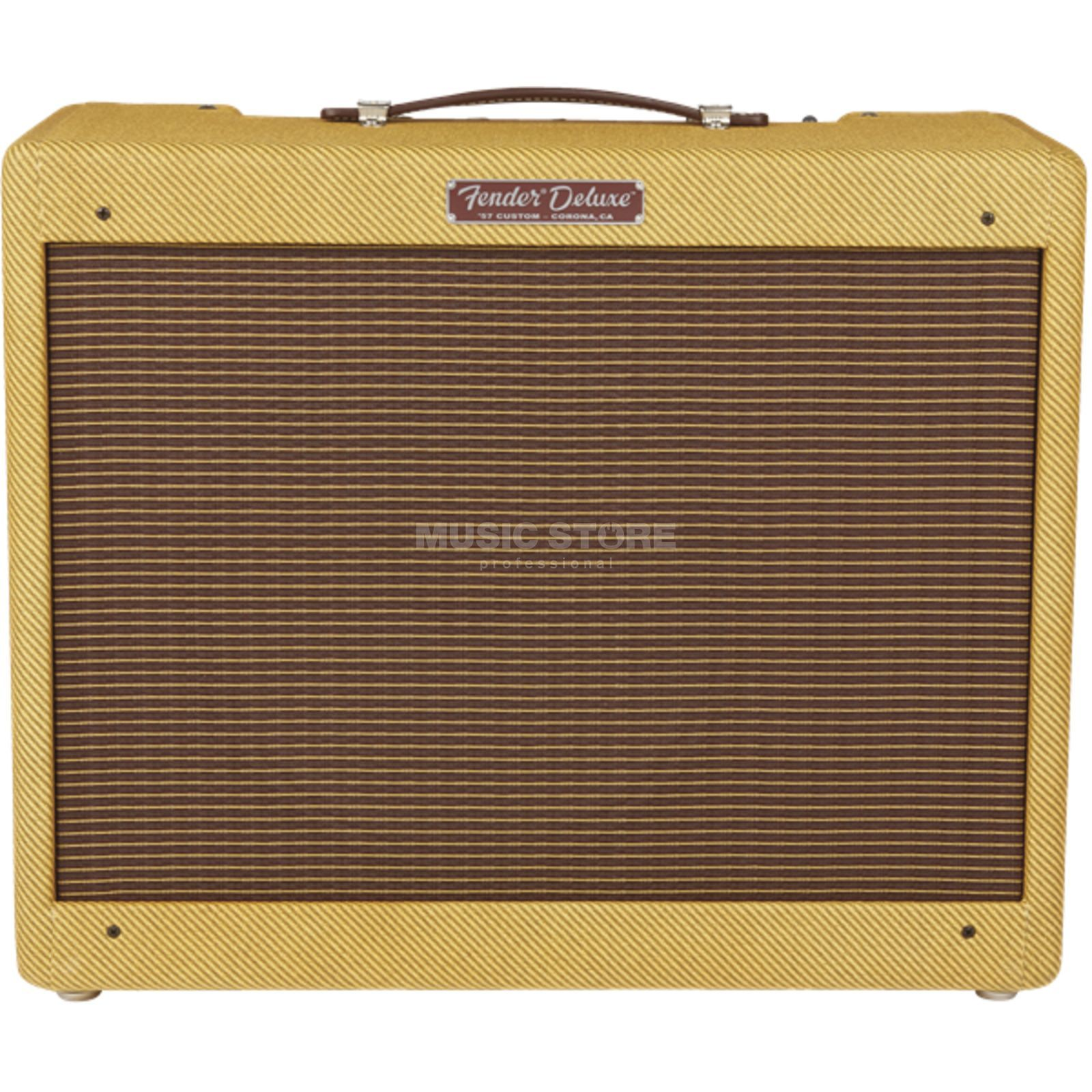 Fender '57 Custom Deluxe Product Image