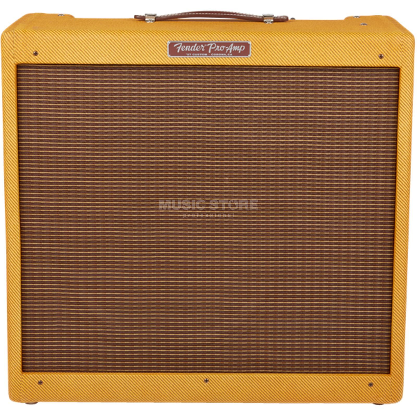 Fender '57 Custom Pro-Amp Product Image