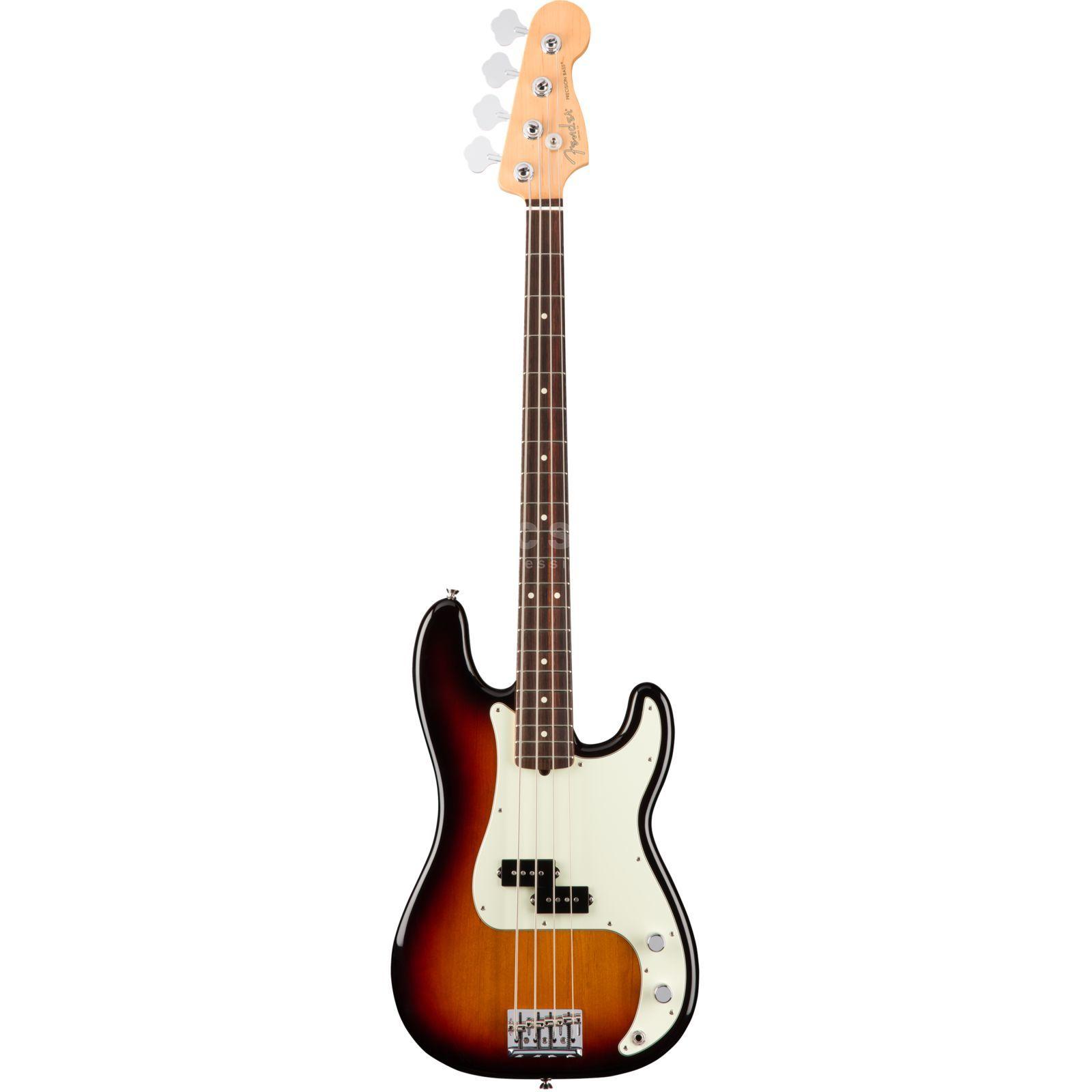 Fender Jaguar Mexican Fender Stratocaster Und Der Sound