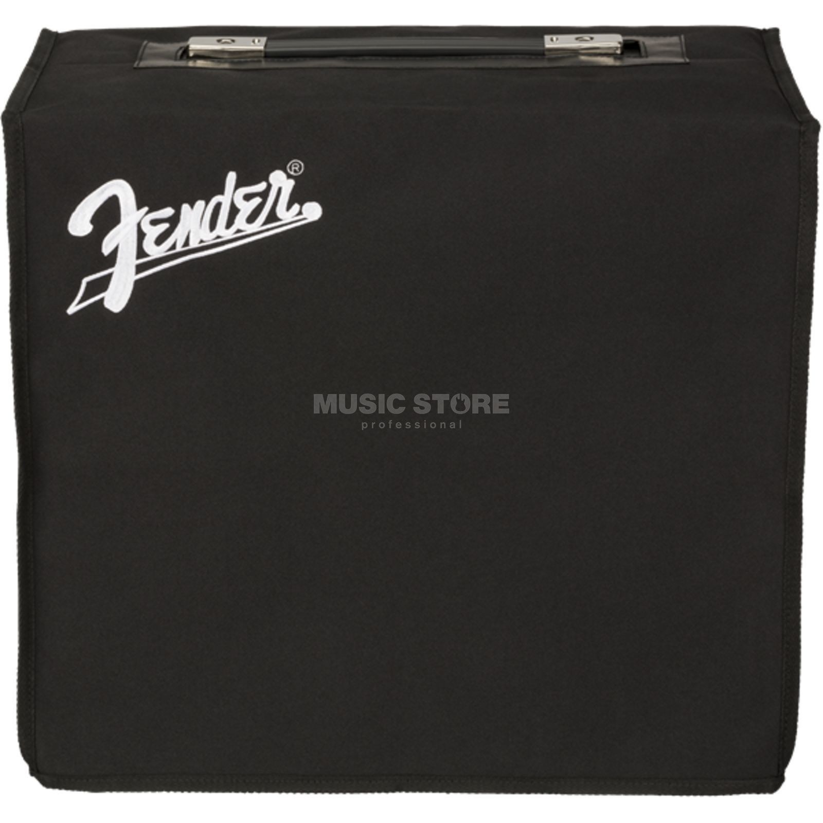 Fender Blues Junior Cover BLK Produktbild