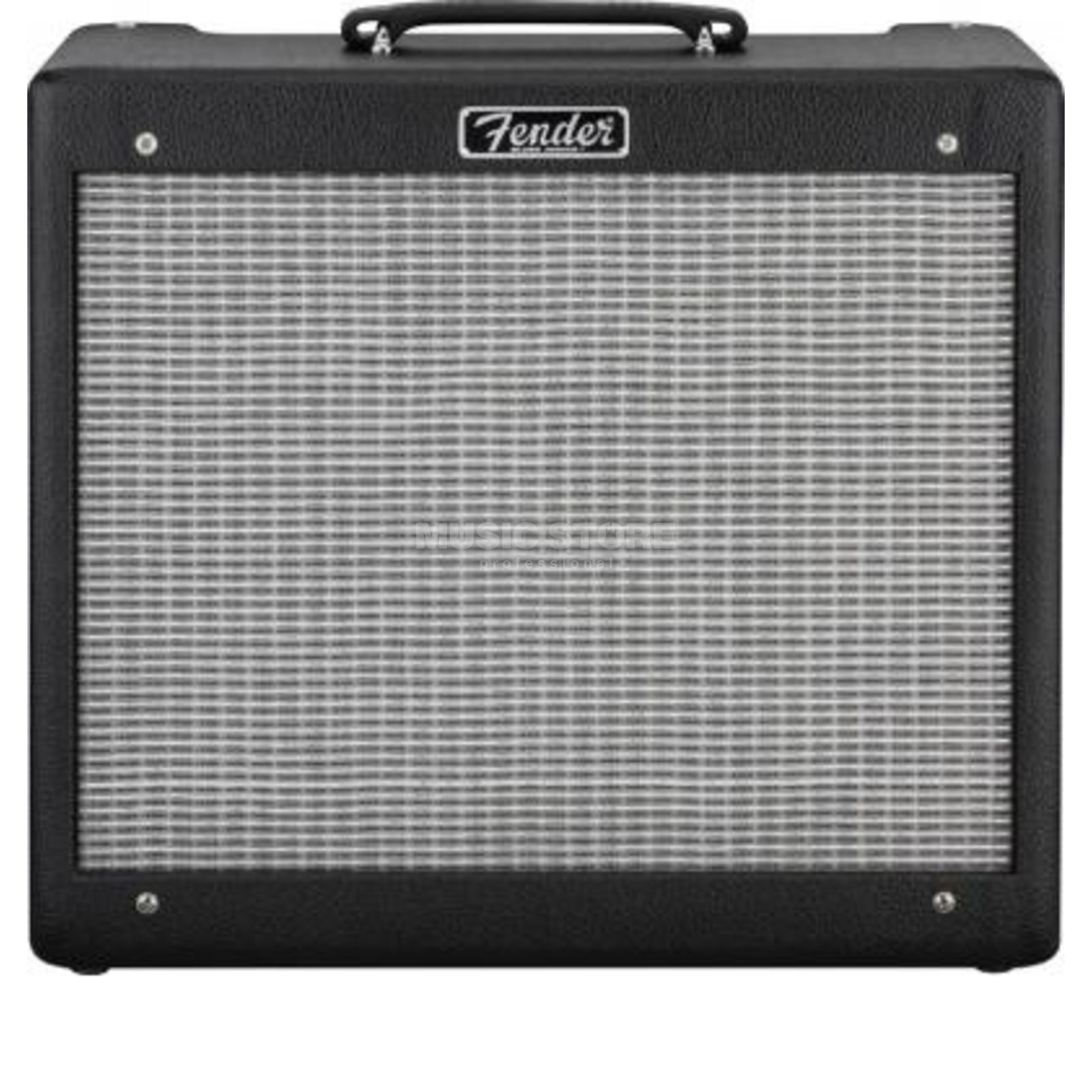 Fender Blues Junior III Produktbild