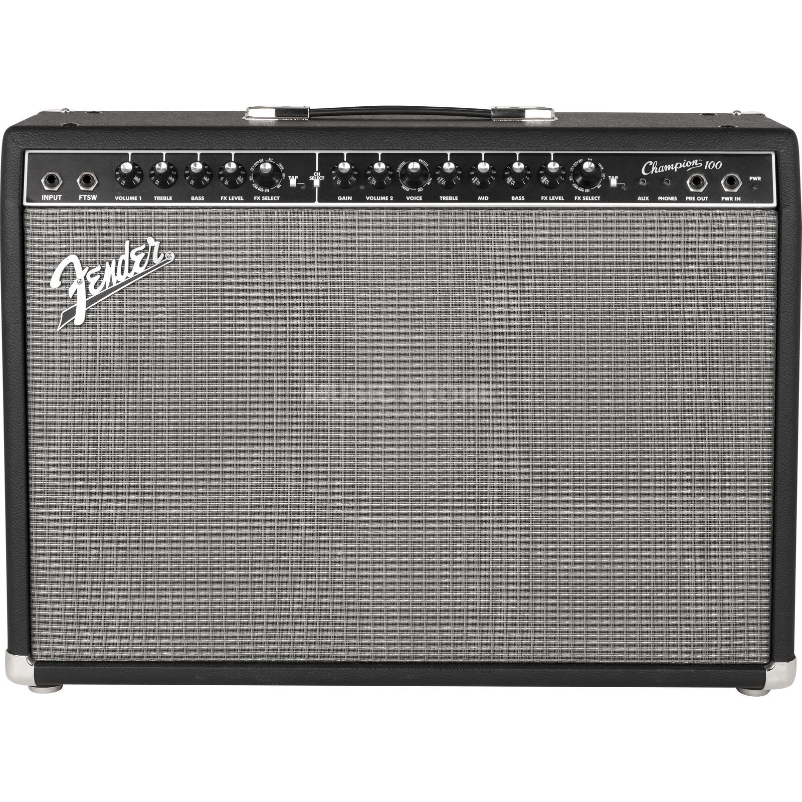 Fender Champion 100 Combo  Product Image