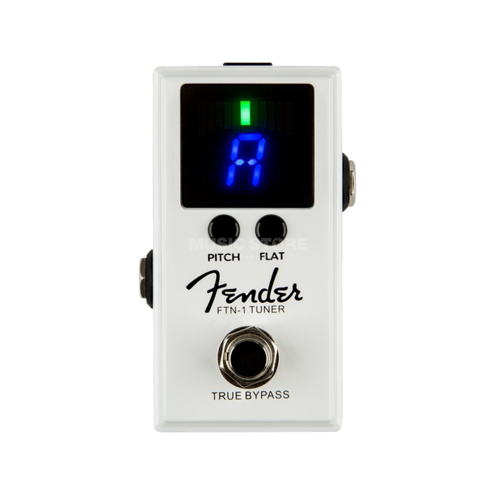 Fender FTN-1 Product Image
