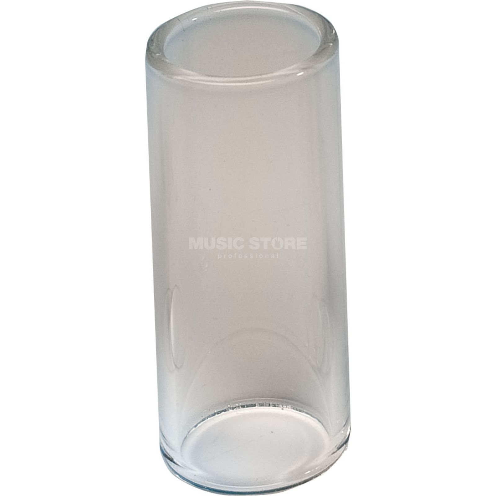 Fender Glass Slide Thick Medium FGS3, 60mm Product Image