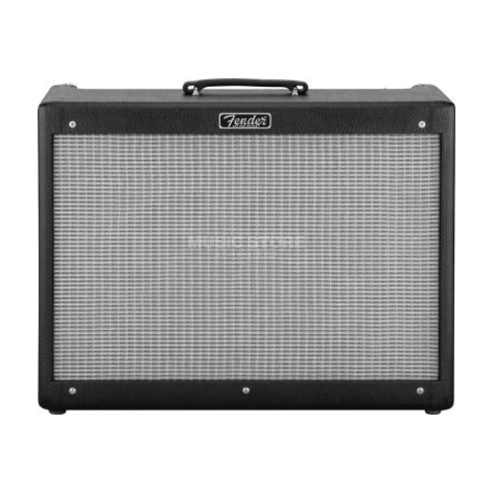 Fender Hot Rod Deluxe III Produktbild