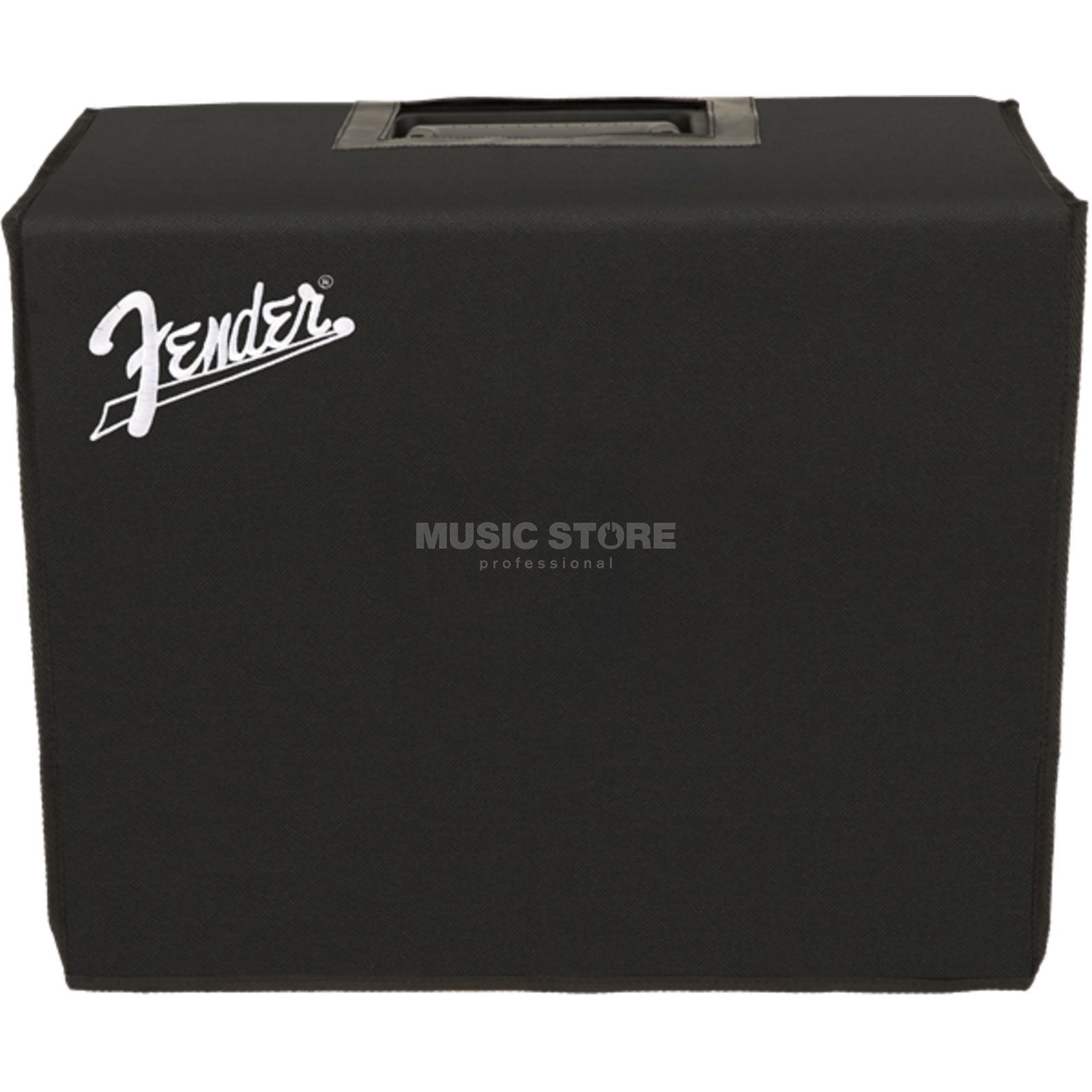 Fender Mustang GT 100 Amp Cover Product Image