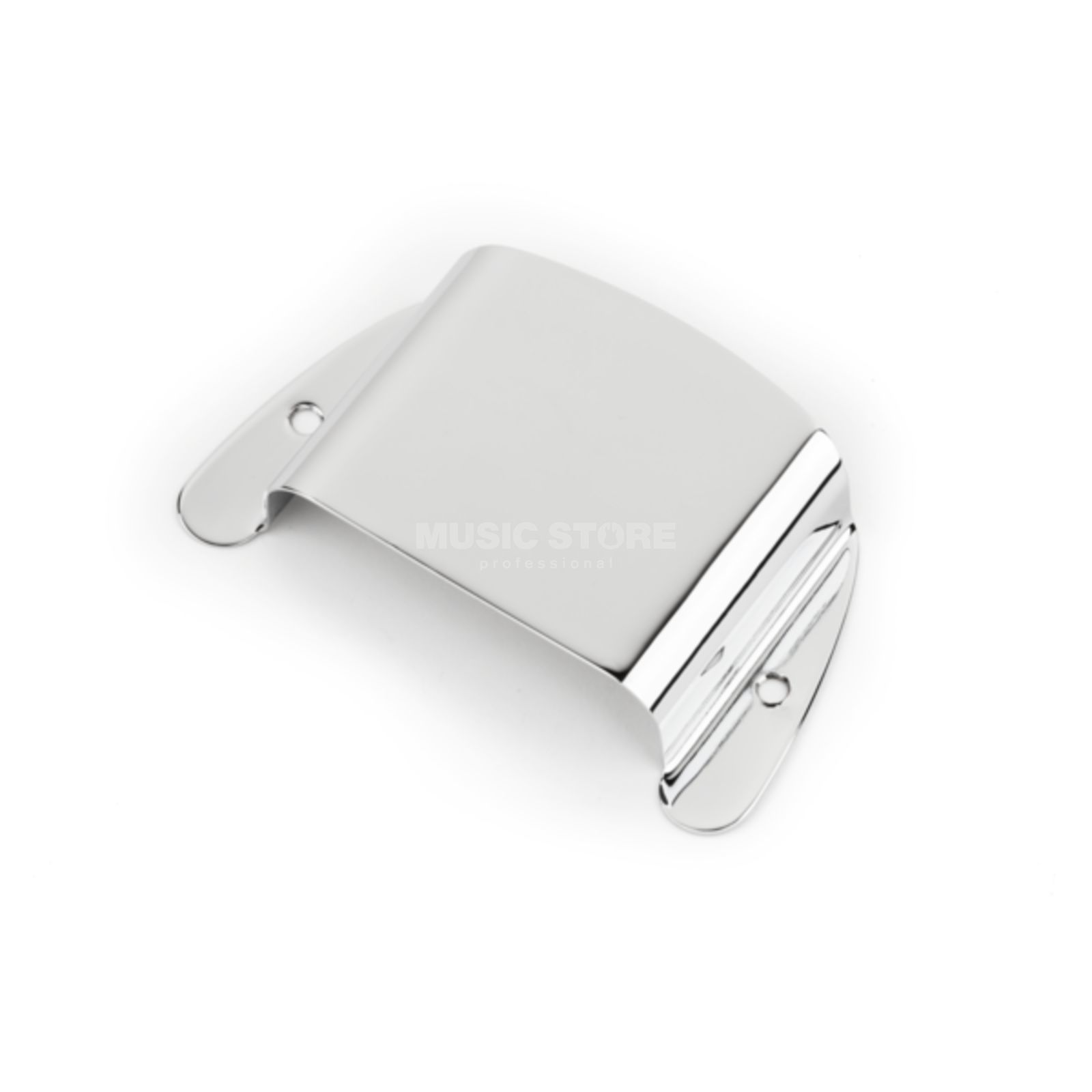 Fender Pickup Cover '51 P-Bass Chrome  Immagine prodotto