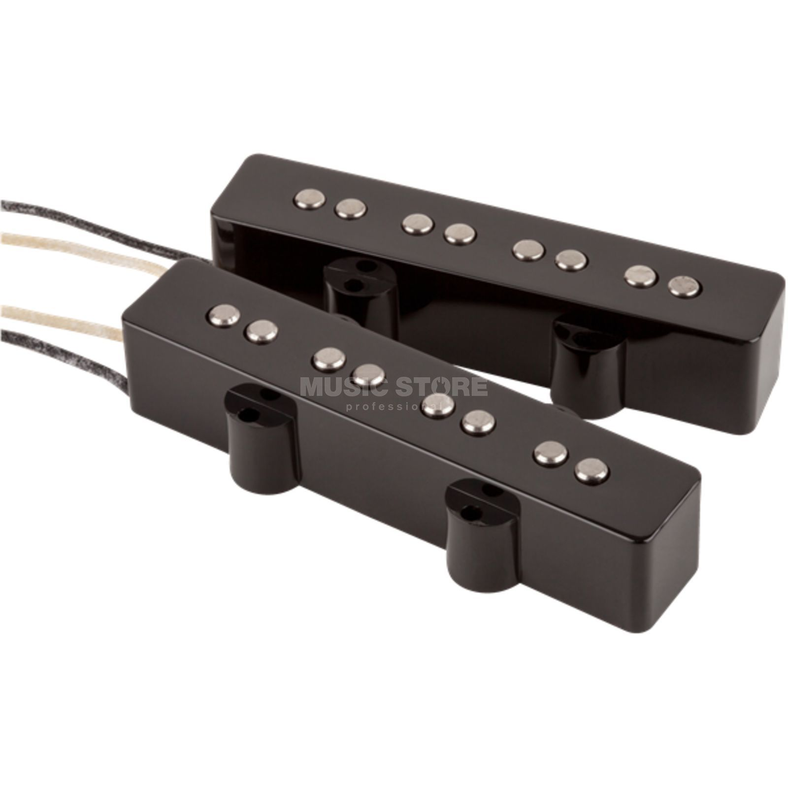 Fender Pickup Set Original J-bas  Productafbeelding