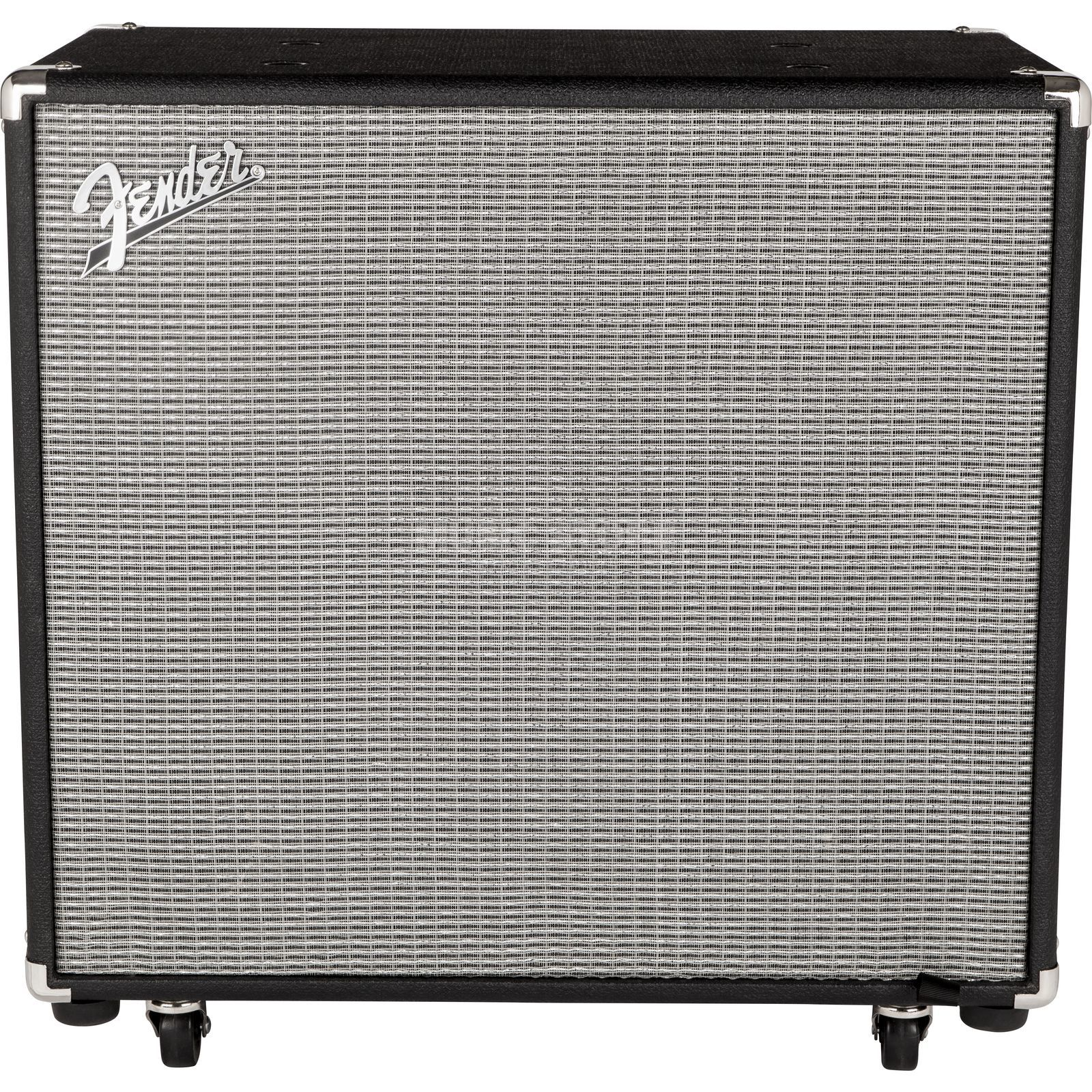 Fender Rumble 115 V3 Cabinet  Product Image