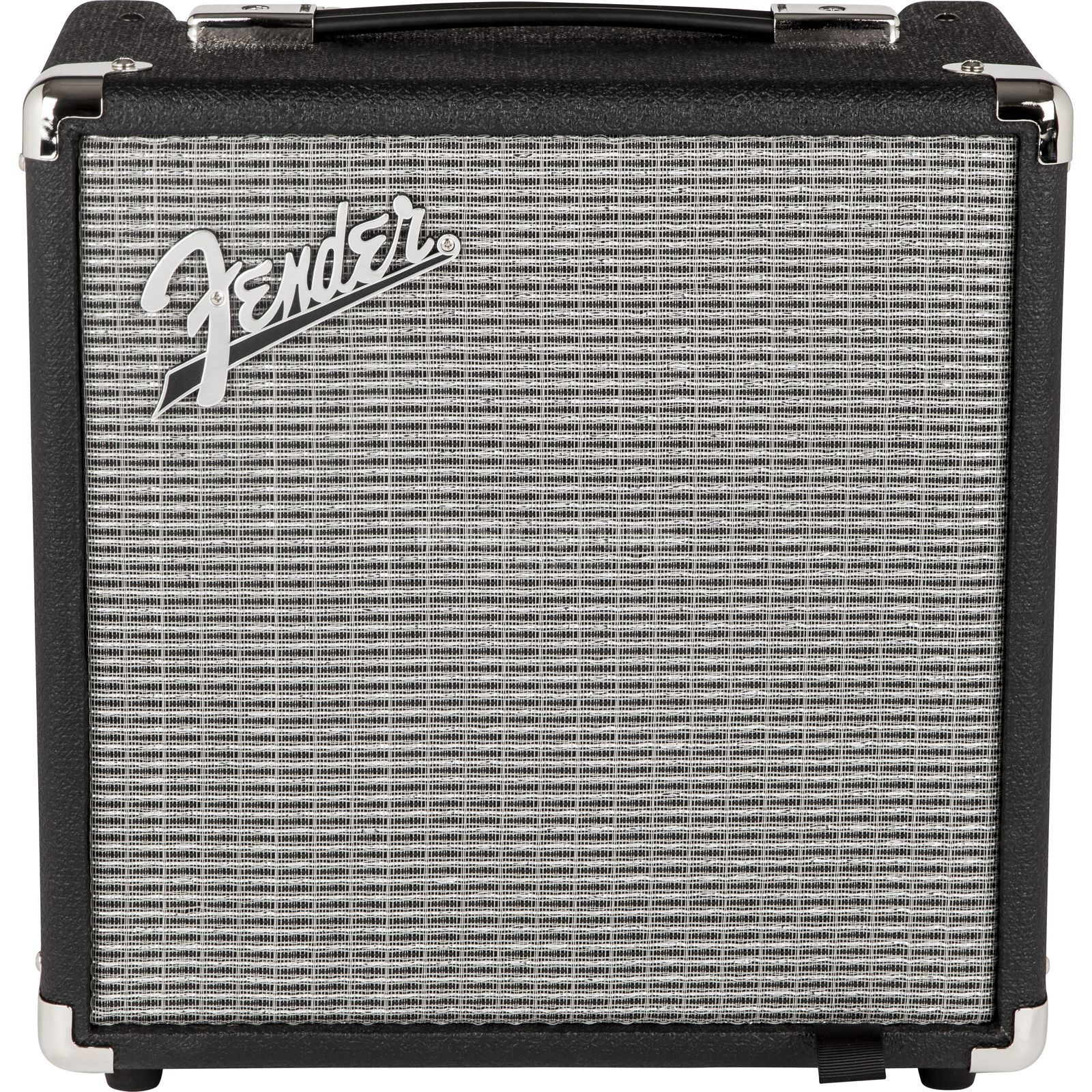 Fender Rumble 15 V3 Combo  Изображение товара