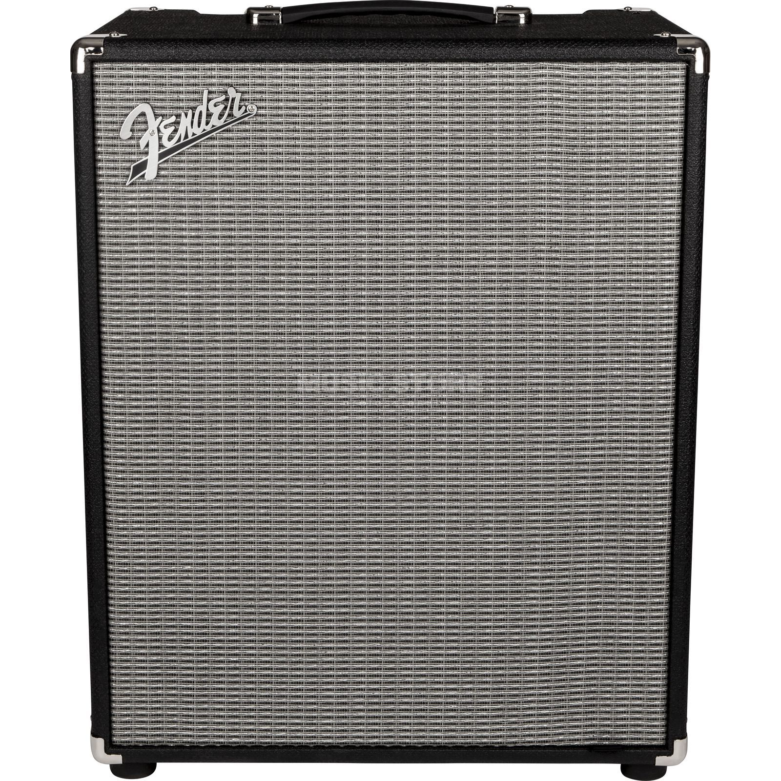 Fender Rumble 200 V3 Combo  Product Image