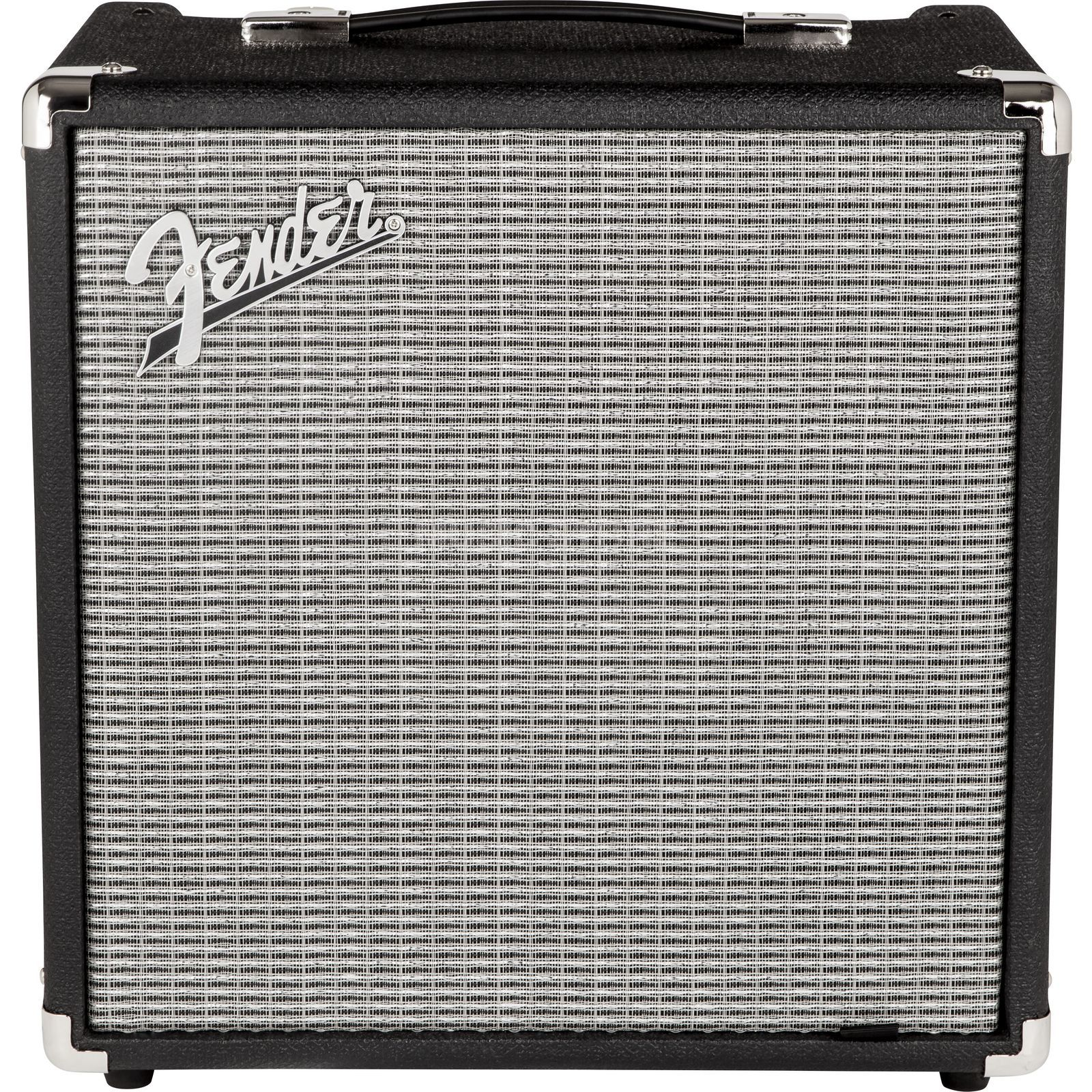 Fender Rumble 25 V3 Combo  Product Image