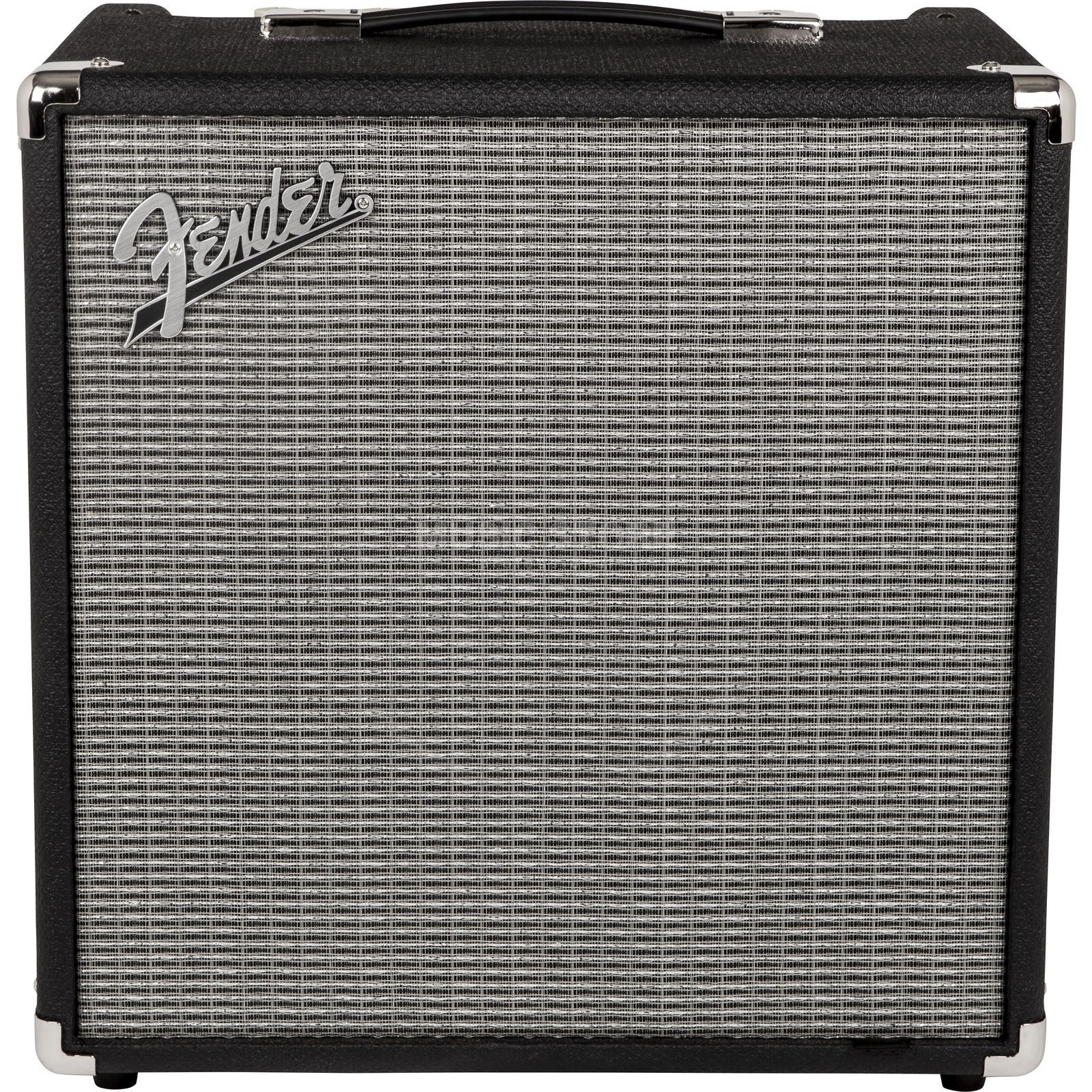 Fender Rumble 40 V3 Combo  Product Image