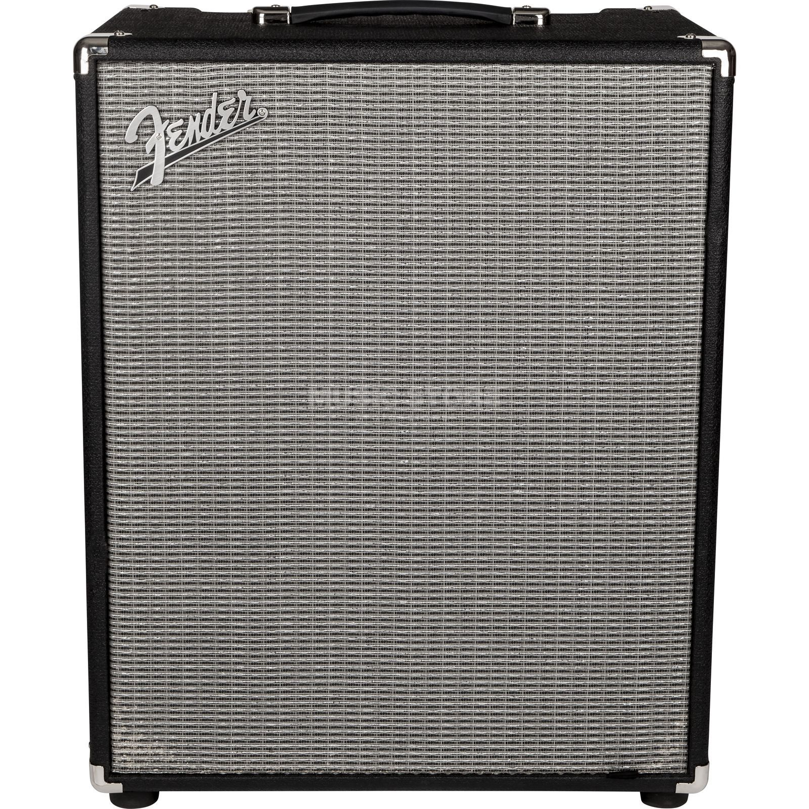 Fender Rumble 500 V3 Combo  Изображение товара