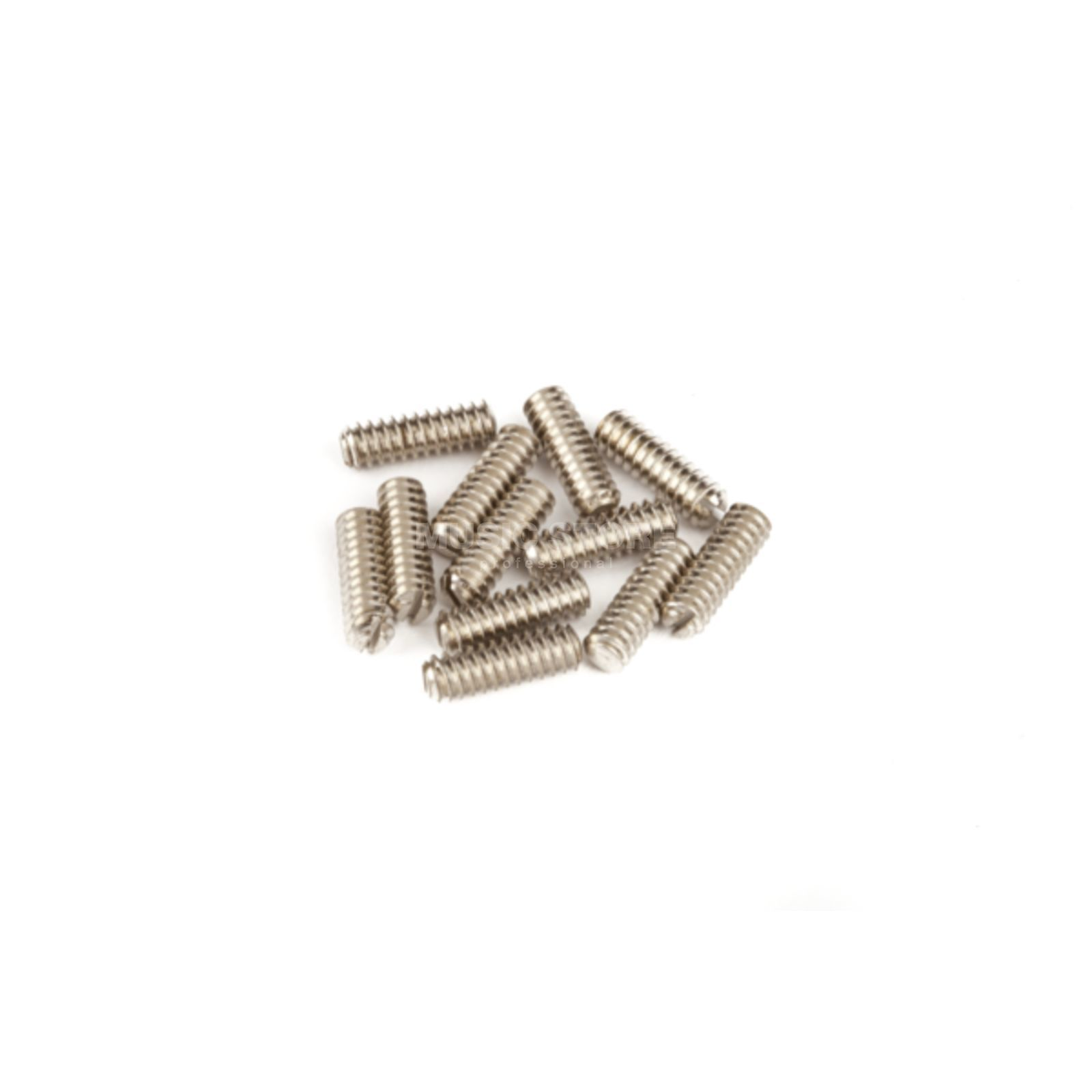 Fender Saddle Height Screws American Vintage Telecaster Produktbillede