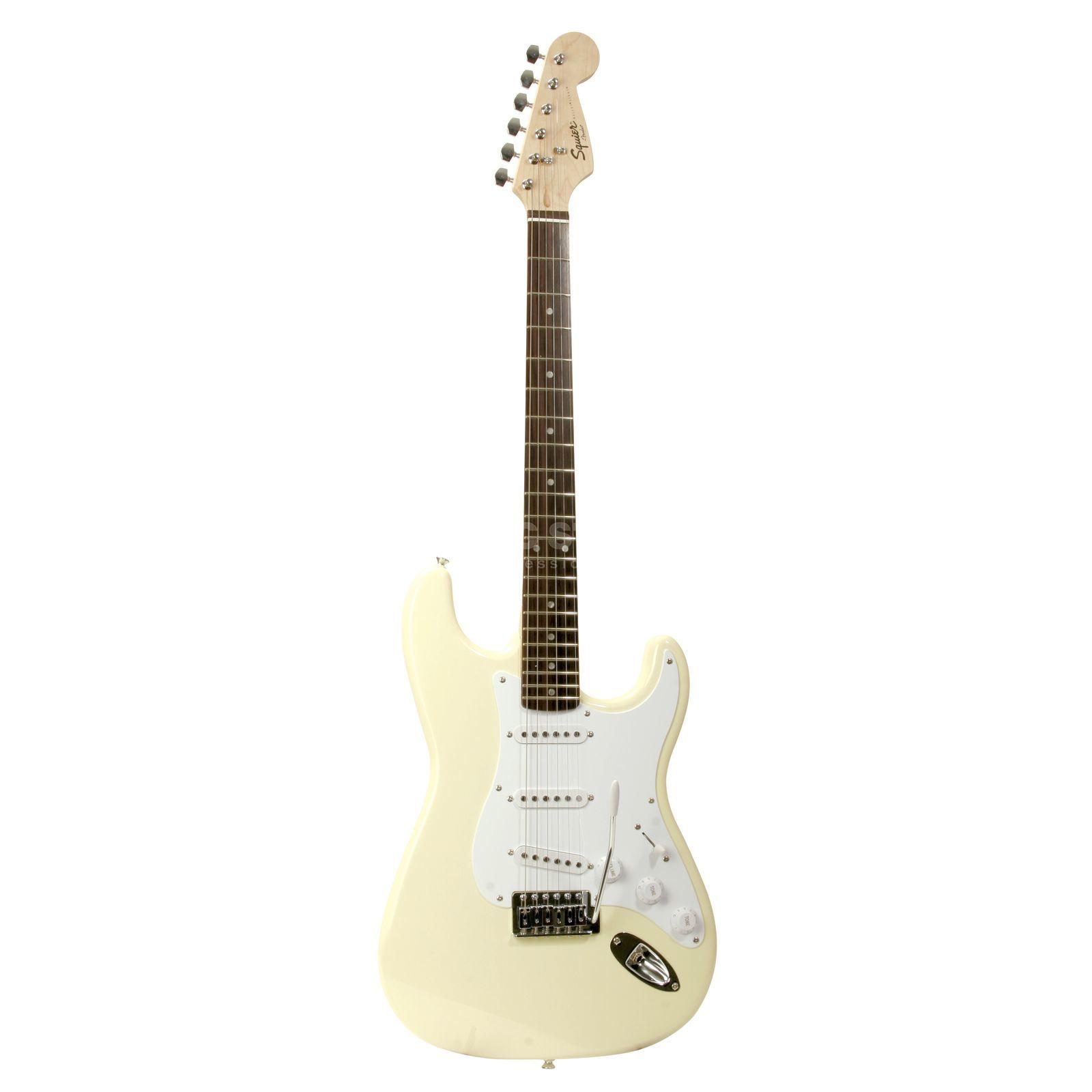 Archiwalne Fender American Vine Reissue 62 Jaguar 2001 W