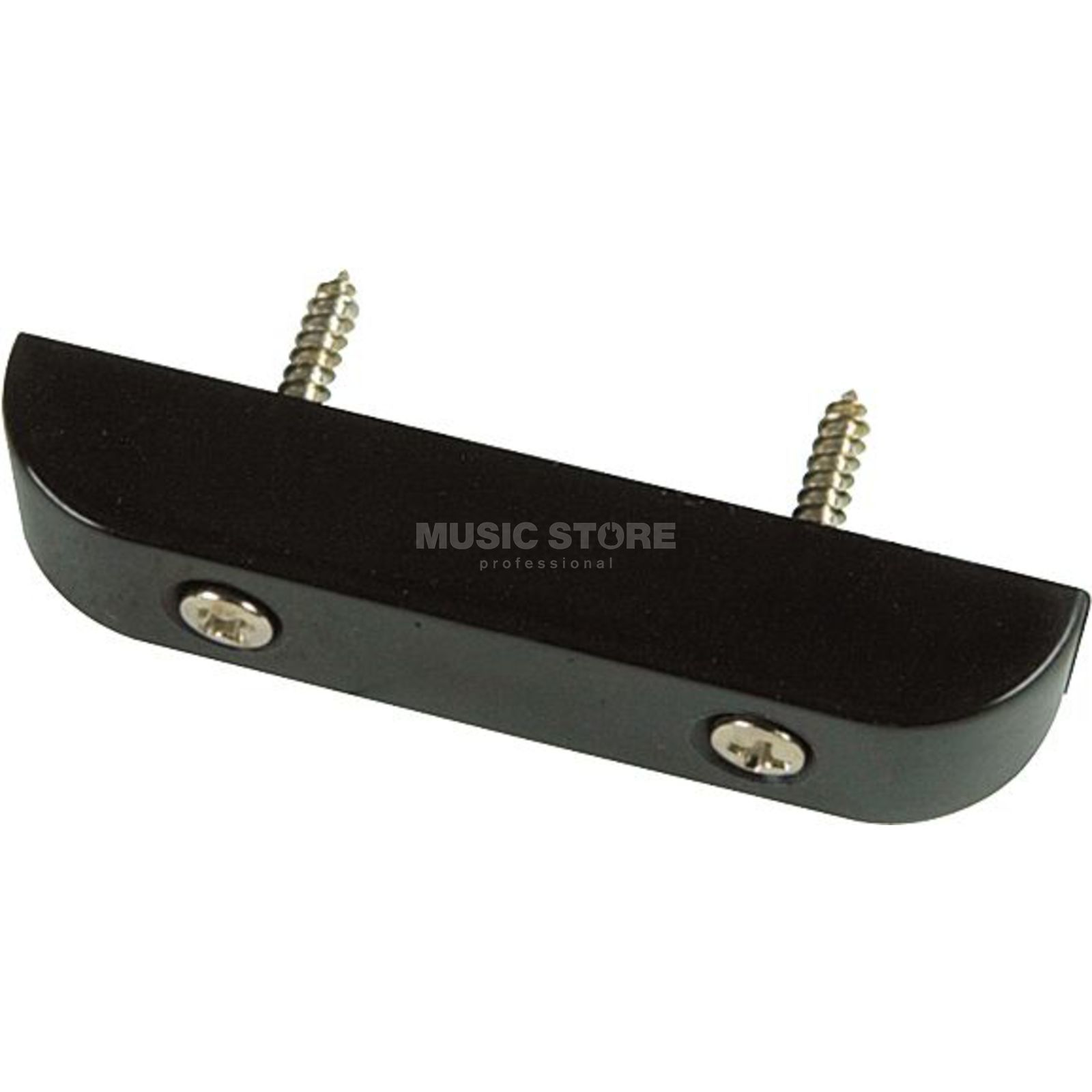 Fender Thumb-Rest for P-/J-Bass  Produktbillede