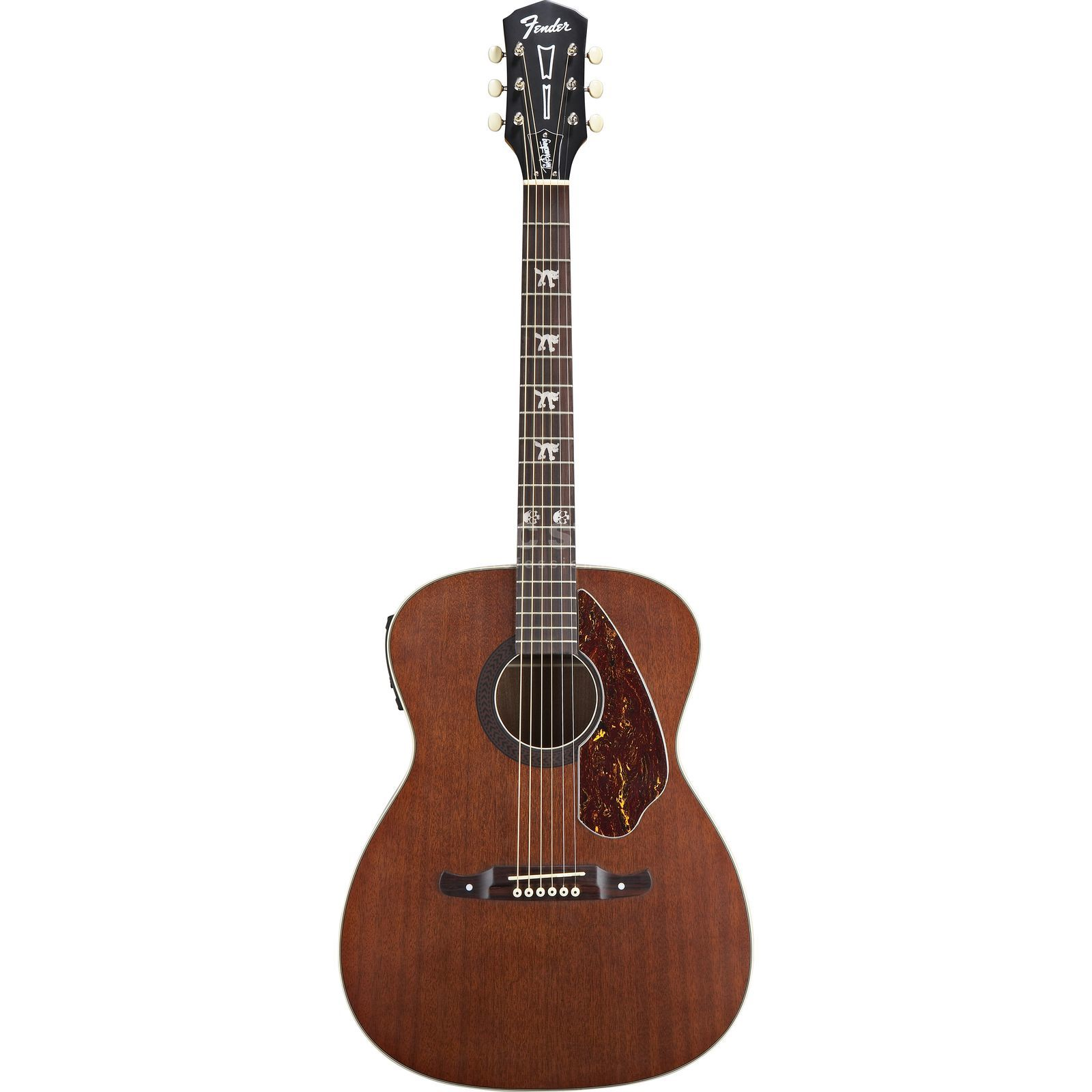 Fender Tim Armstrong Hellcat Product Image
