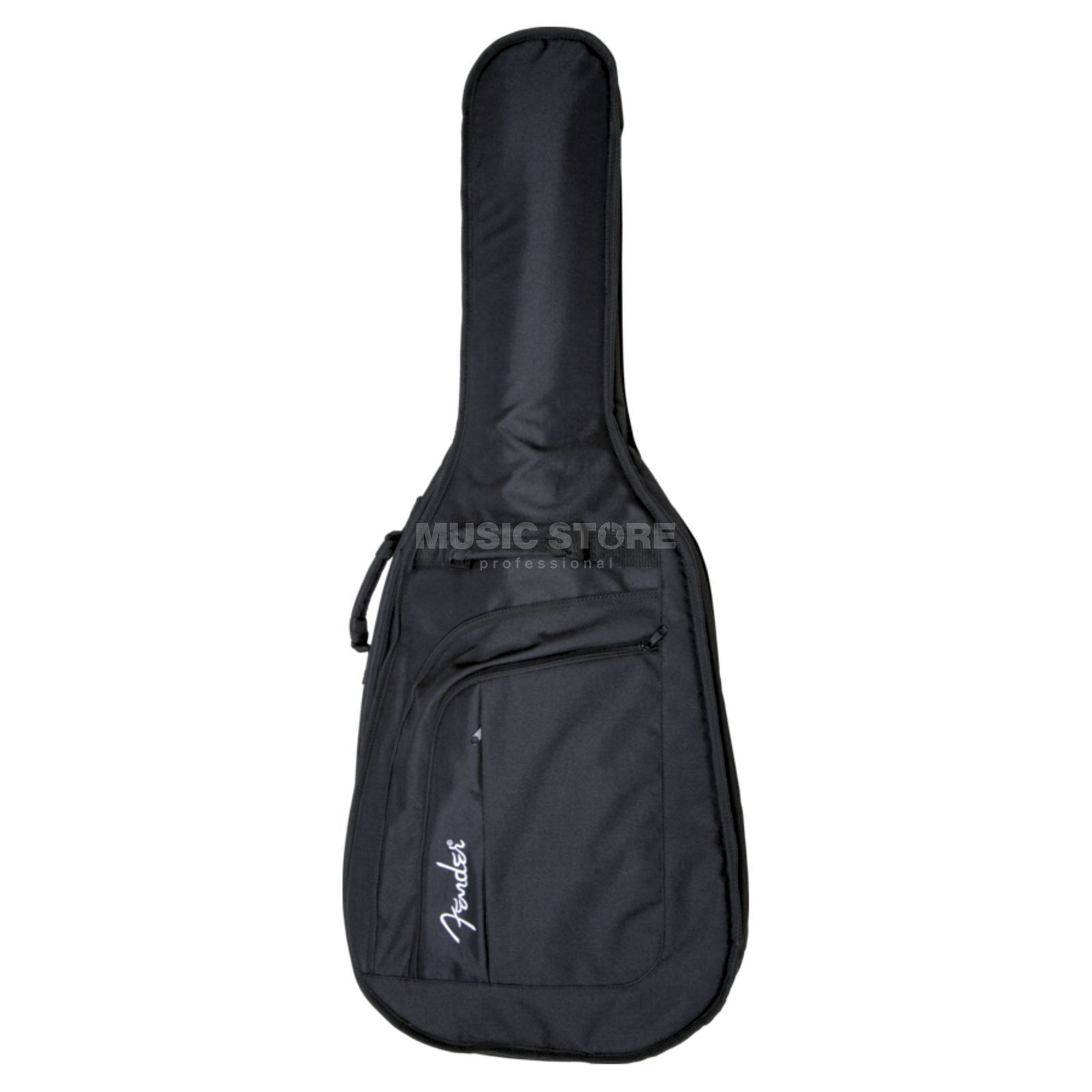 Fender Urban Dreadnought Gigbag Produktbild