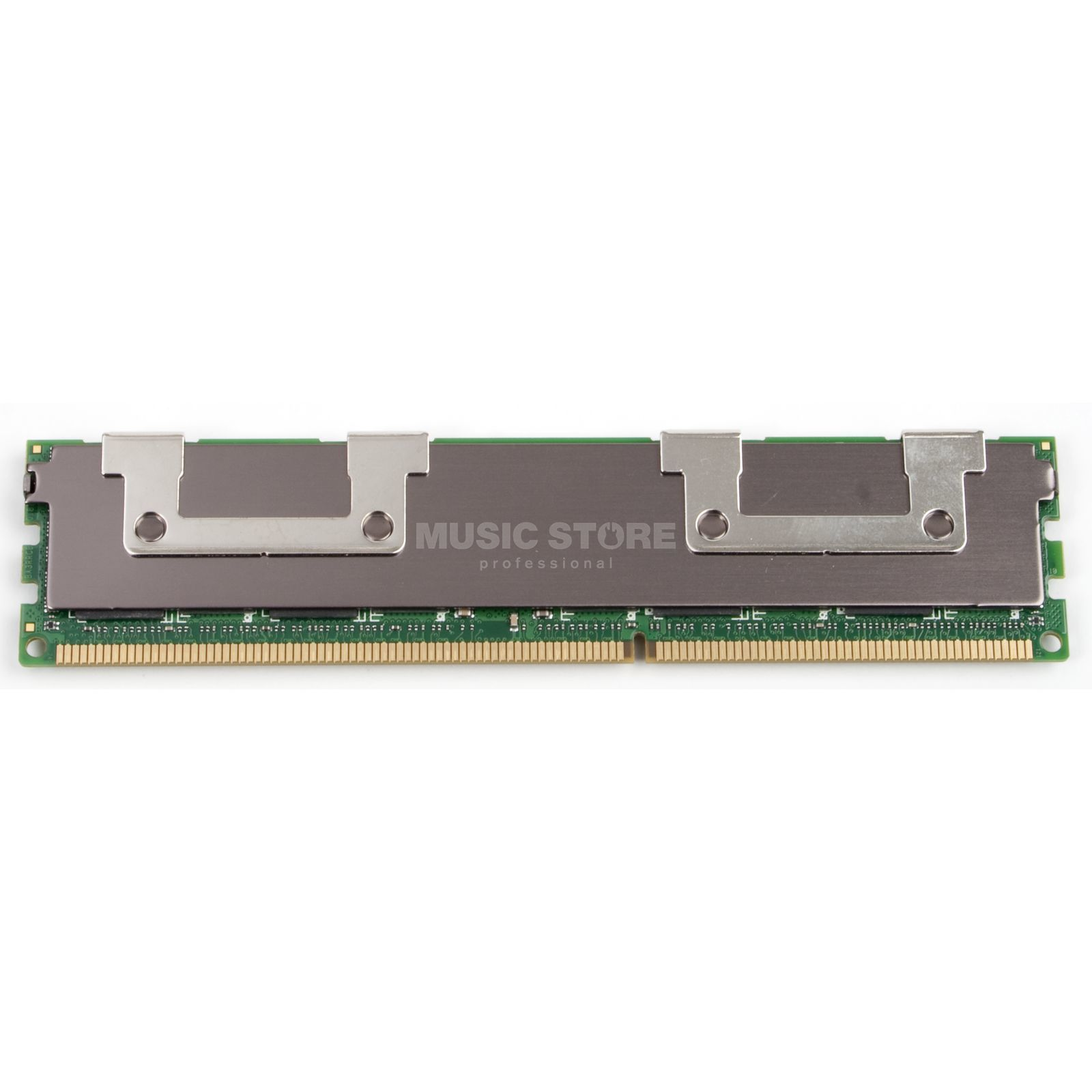 First Choice 8GB DDR3 PC3-10600 1333MHz SDRAM f. Mac Pro Westmere Produktbild