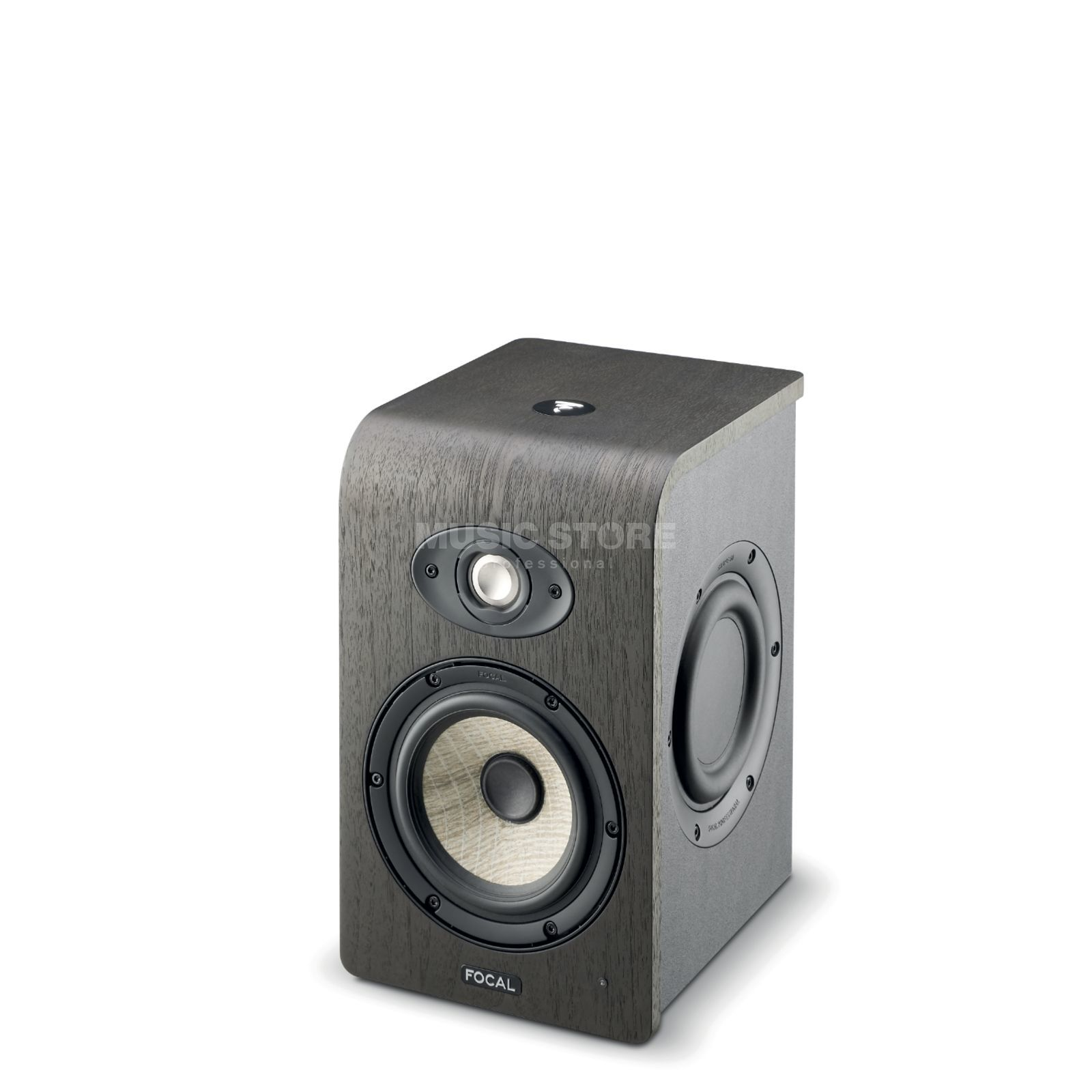 Focal Shape 50 Product Image