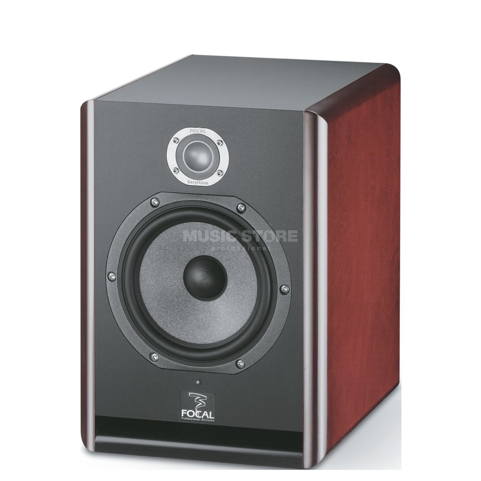 Focal Solo 6 BE  Produktbillede