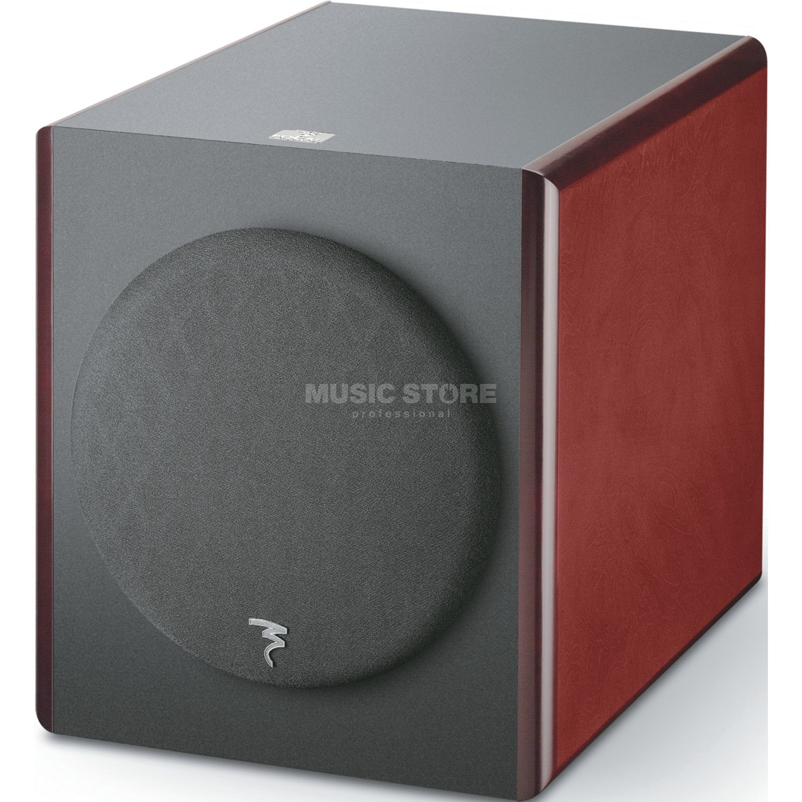 Focal Sub 6 BE Active Subwoofer    Produktbillede