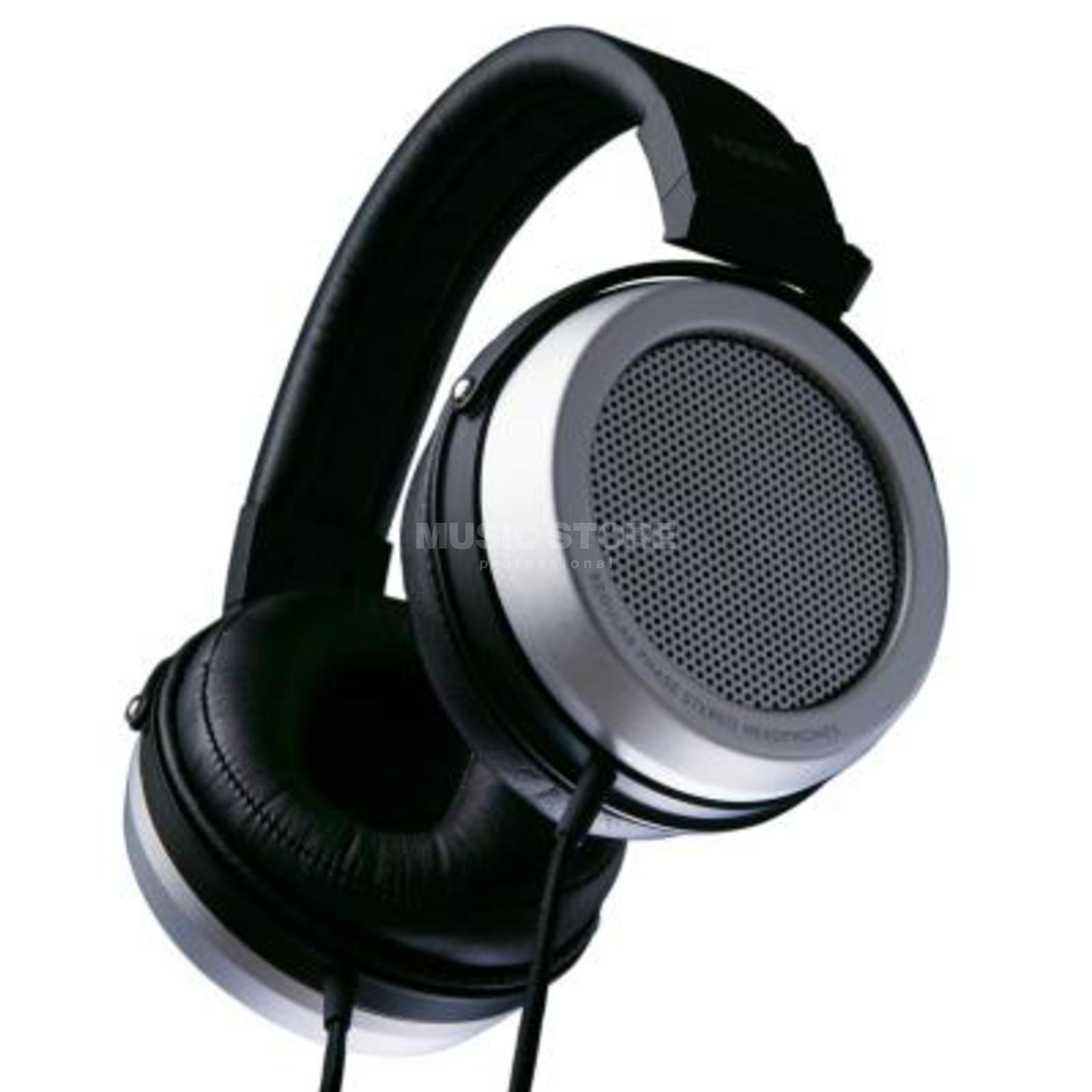 Fostex TH-500RP High-End Headphones Produktbillede