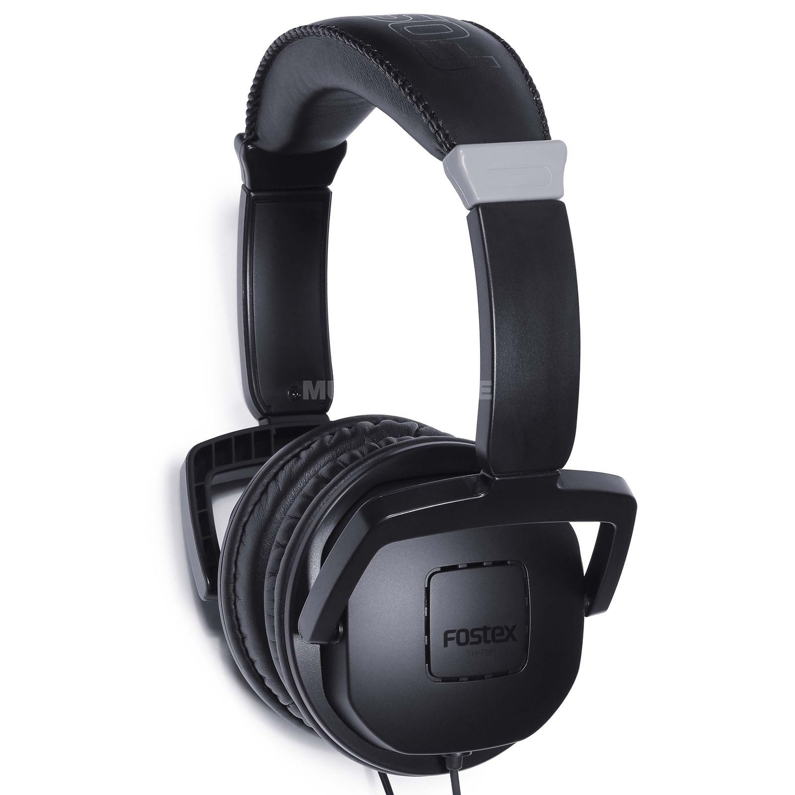 Fostex TH-7BB Product Image