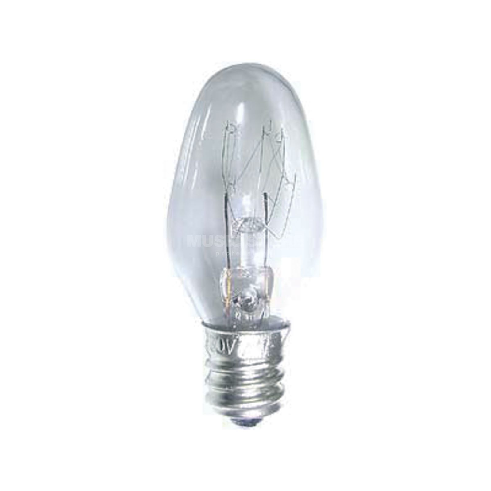 Furman V-120 Bulb 120V/5W for PL8/E,PL-Pro,PL-Plus/E etc Produktbillede