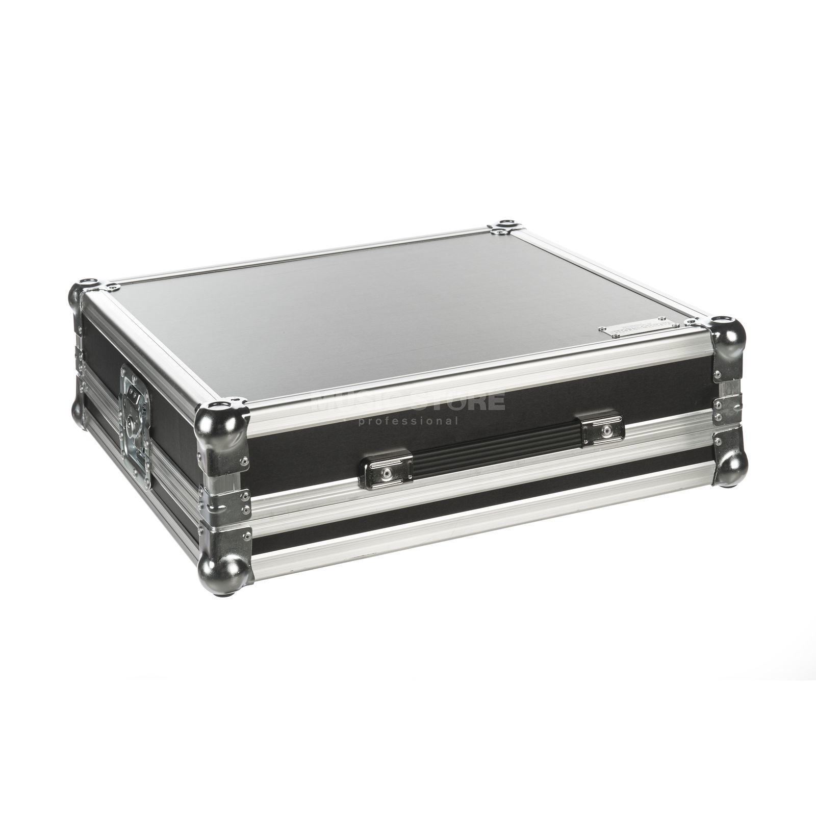Gäng-Case Case Allen & Heath ZED 60-14FX PerforLine Product Image