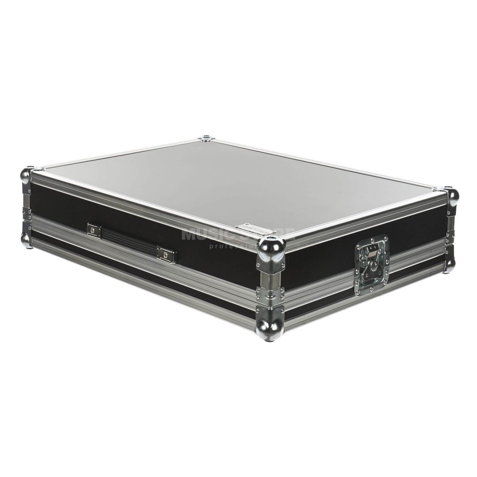 Gäng-Case Case Soundcraft Signature 22 PerforLine Product Image