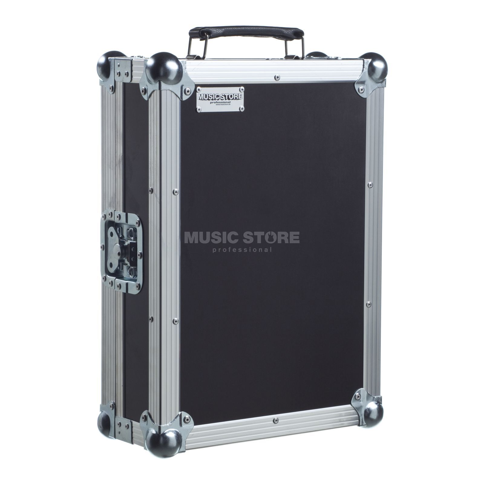 Gäng-Case Eco Case - Mackie DL1608/806 Lighting Produktbild