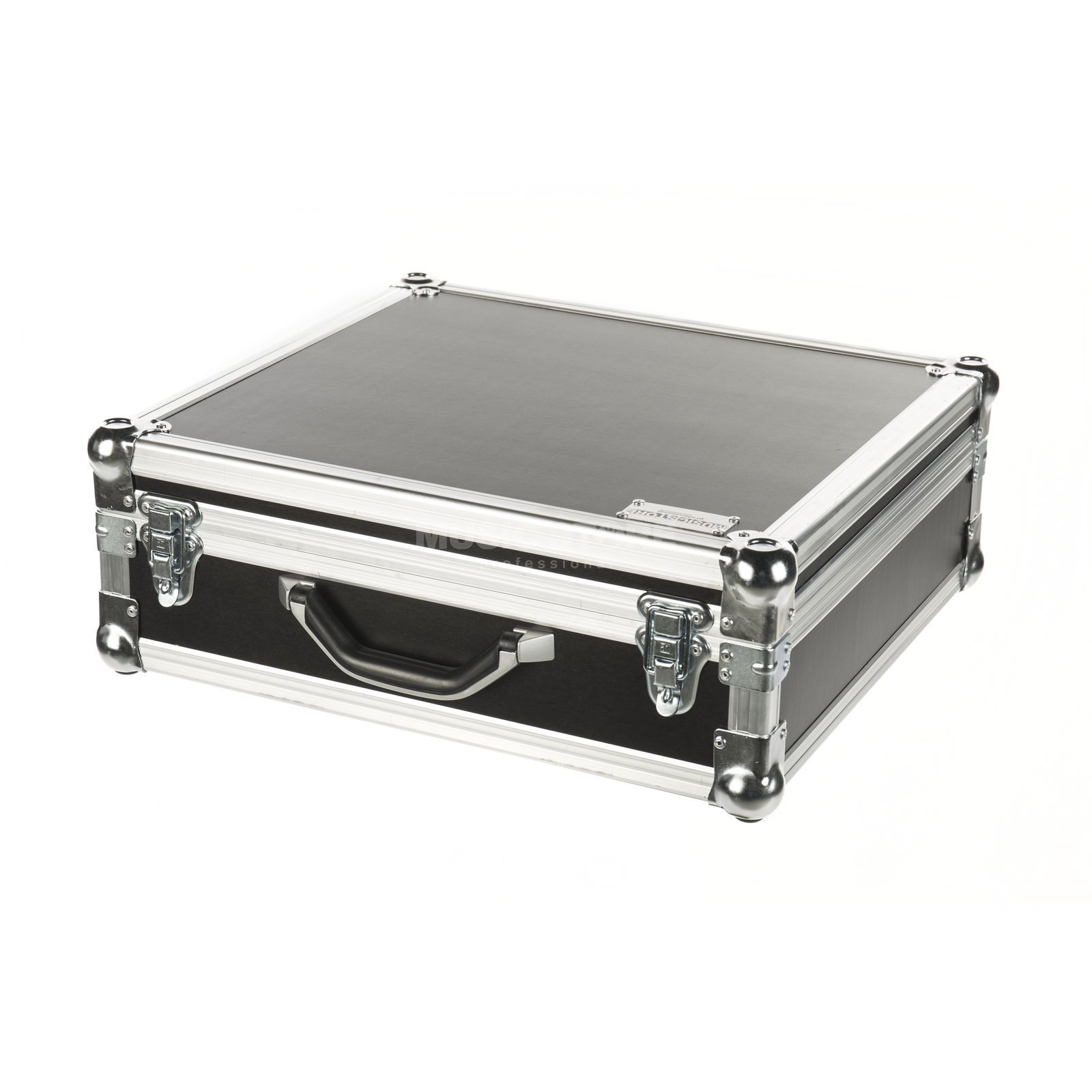 Gäng-Case Universal Mixer Case S PerforLine Product Image