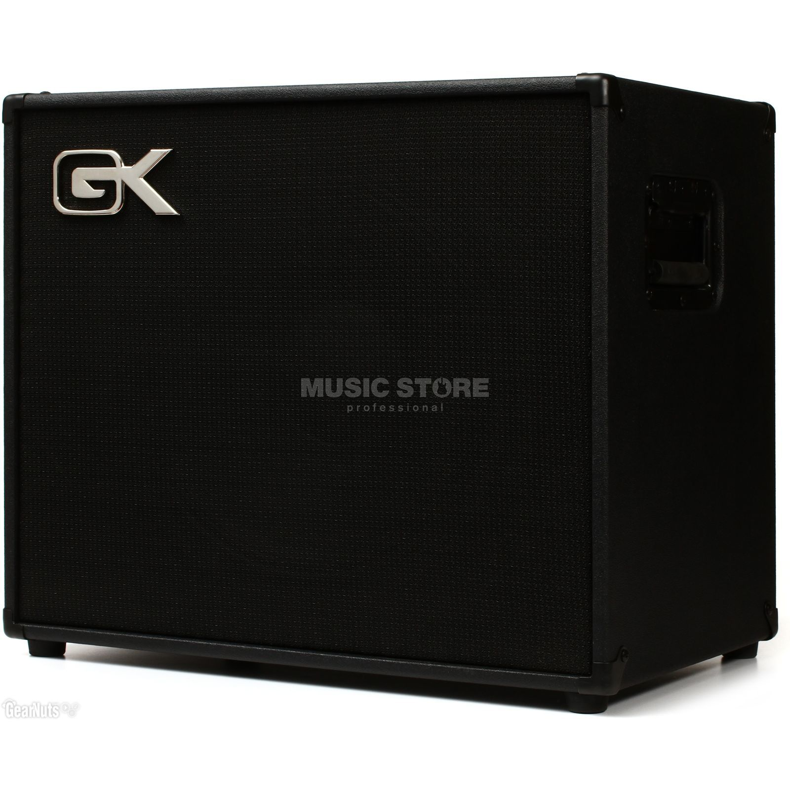 Gallien Krueger CX 115 Cabinet  Product Image
