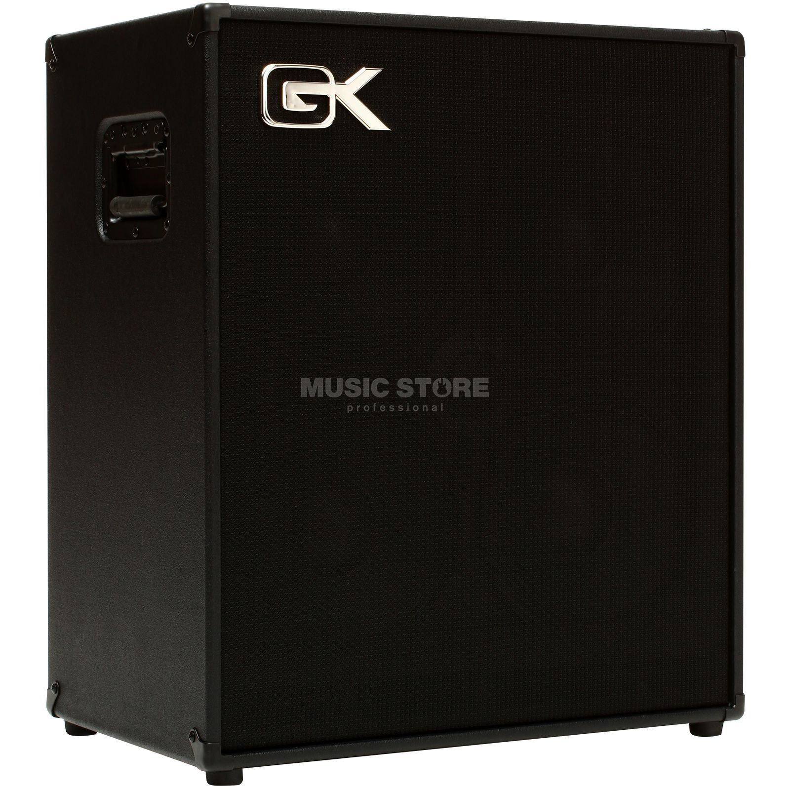 Gallien Krueger CX 410 8 Ohm Cabinet  Product Image