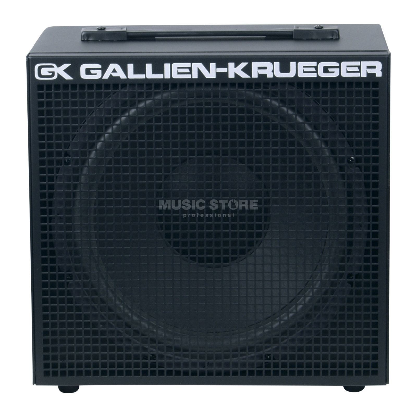 Gallien Krueger MB Series 112MBX Cabinet  Productafbeelding