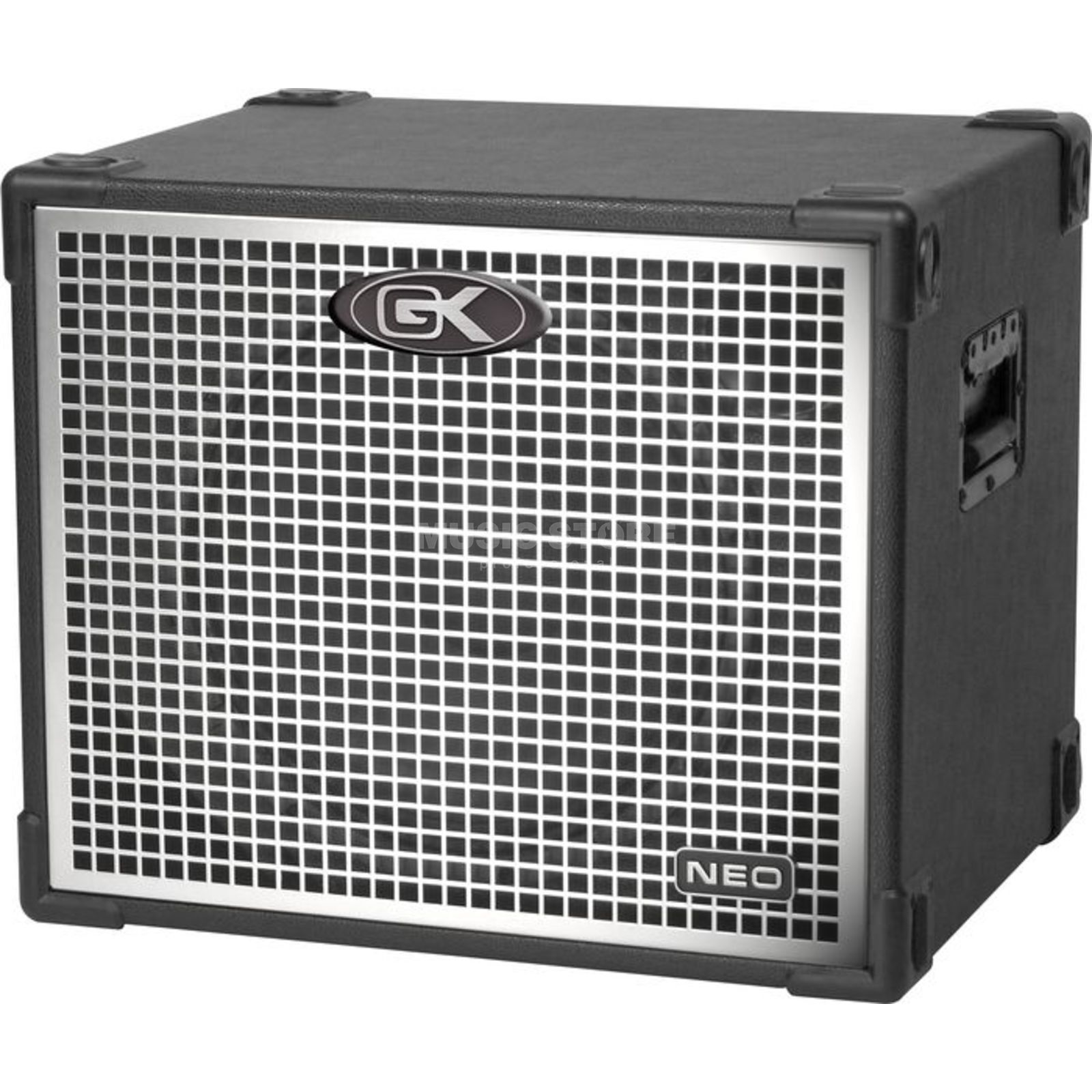 Gallien Krueger Neo 115 Cabinet  Product Image