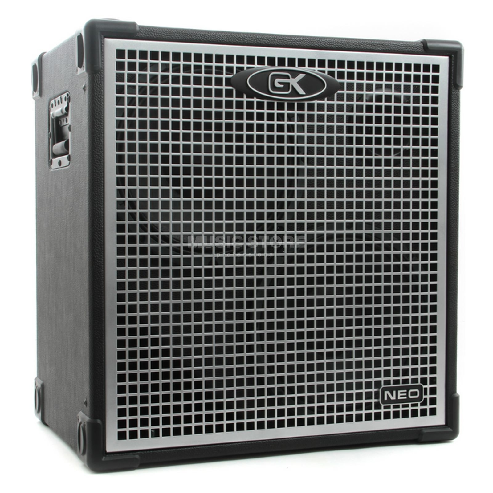 Gallien Krueger Neo 212 Cabinet  Product Image