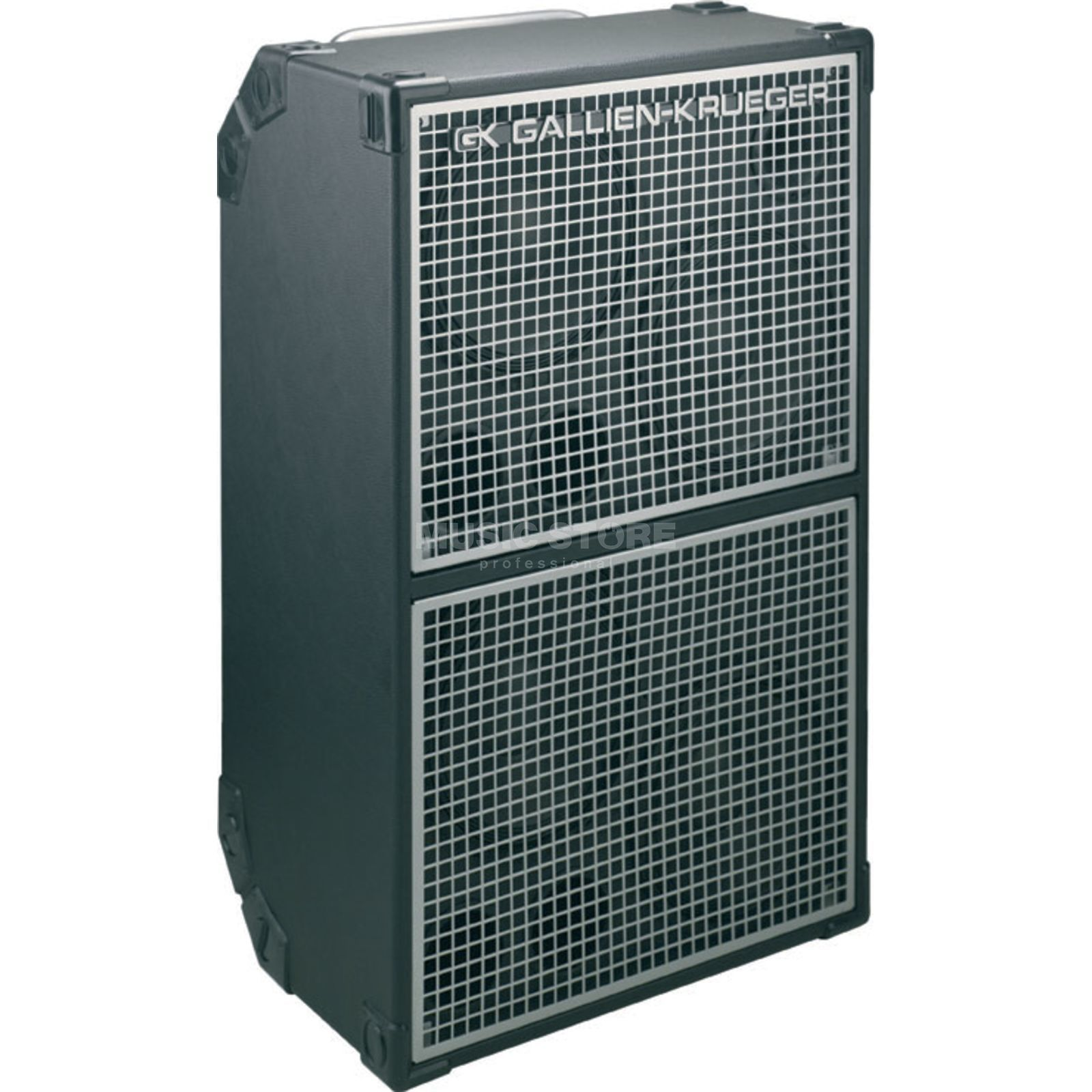 Gallien Krueger Neo 412 Cabinet  Product Image