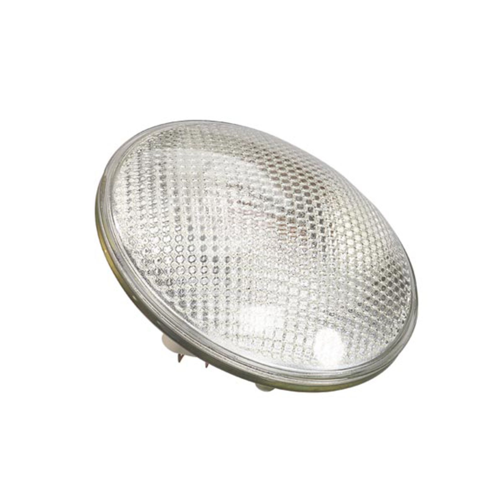 GE Lighting Bulb Par 64 1000W XWFL CP95  Product Image