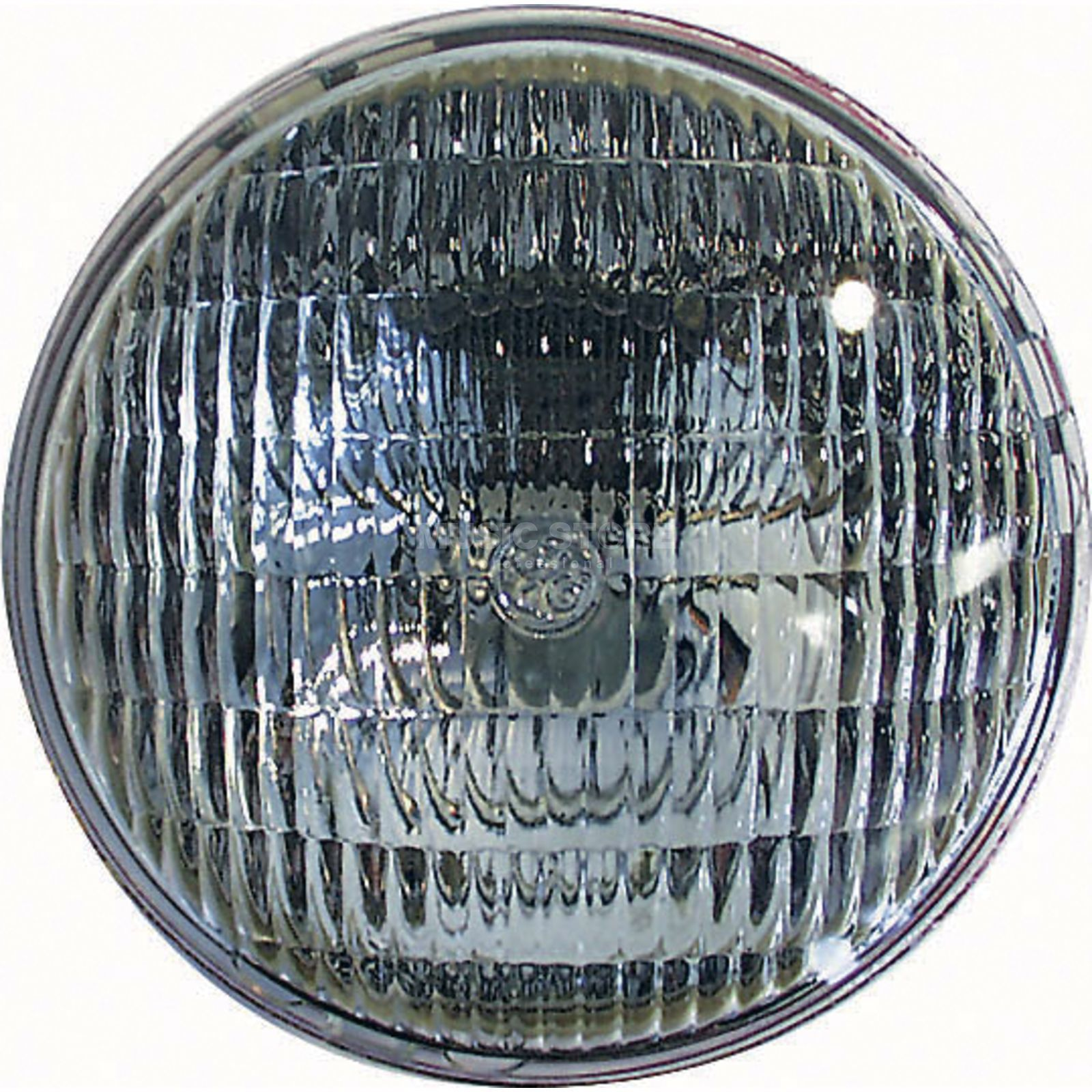 GE Lighting Par 56 300W MFL ca. 2000h Produktbild