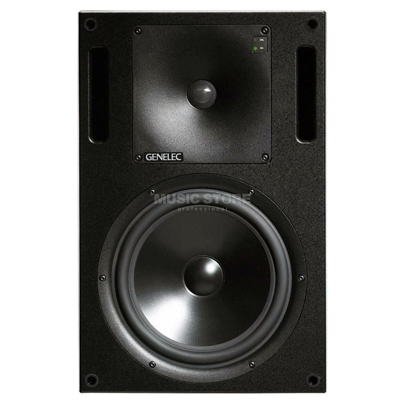 Genelec 1032BPM 2-way Active Monitor  Produktbillede