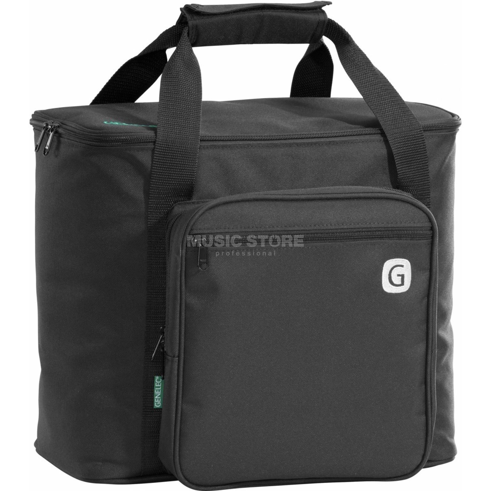 Genelec 8030-421 Soft Carry Bag    Produktbillede