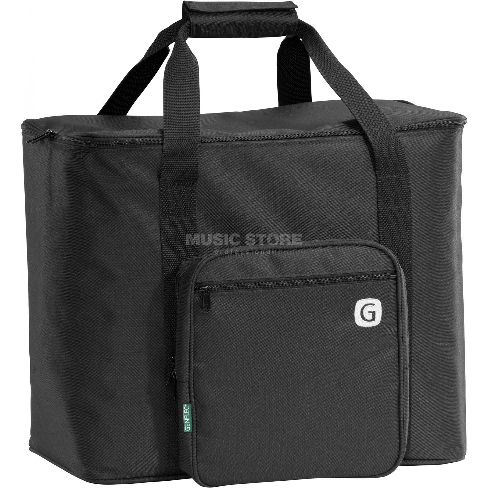 Genelec 8040-421 Soft Carry Bag    Produktbillede