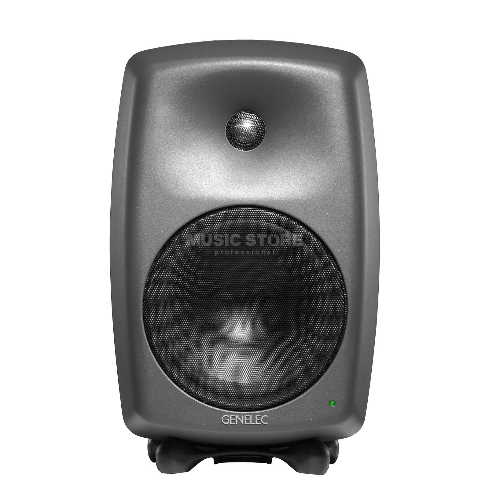 Genelec 8250A  Product Image
